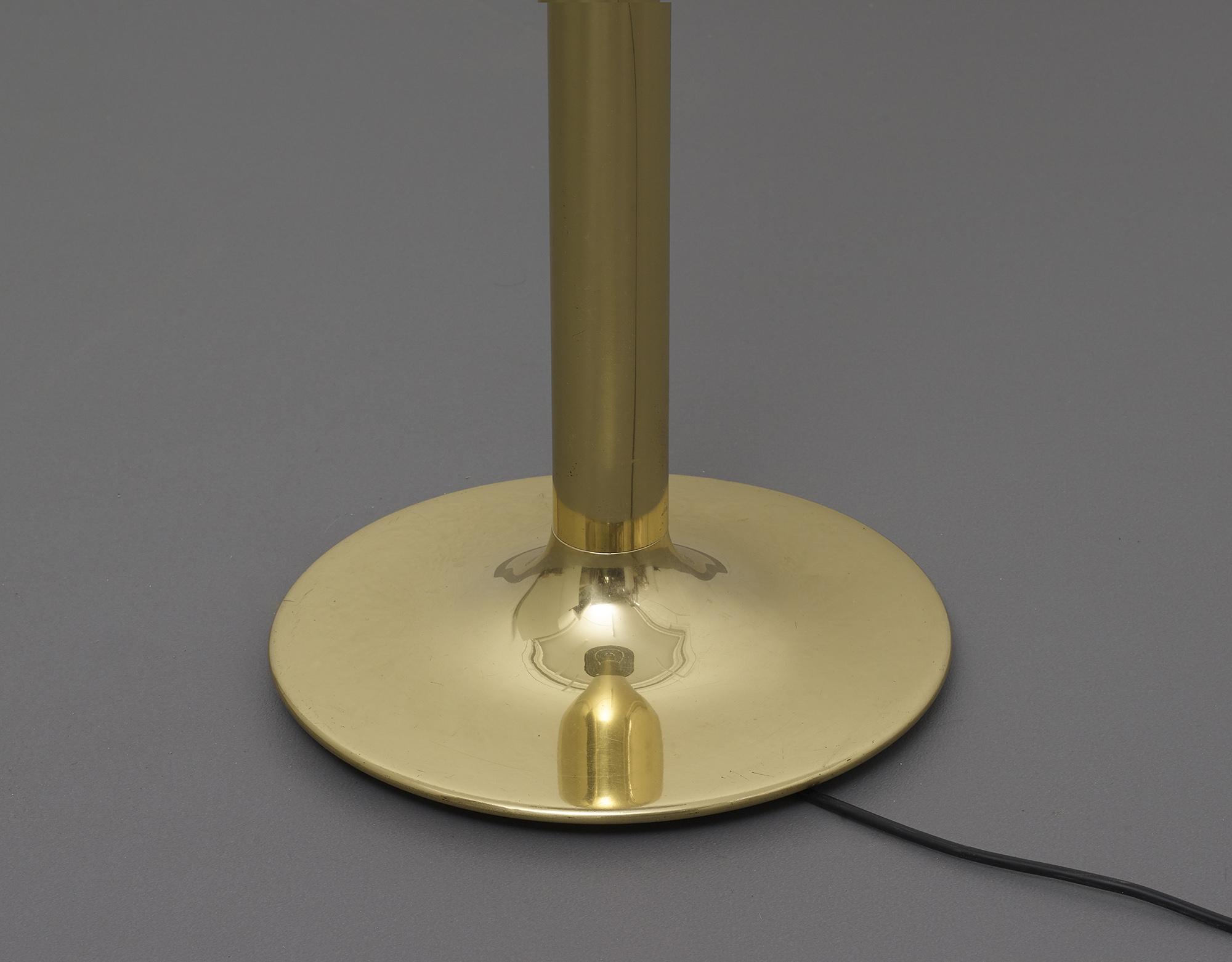lampe-de-sol-bumling-en-laiton-de-anders-pehrson-1968-image-07