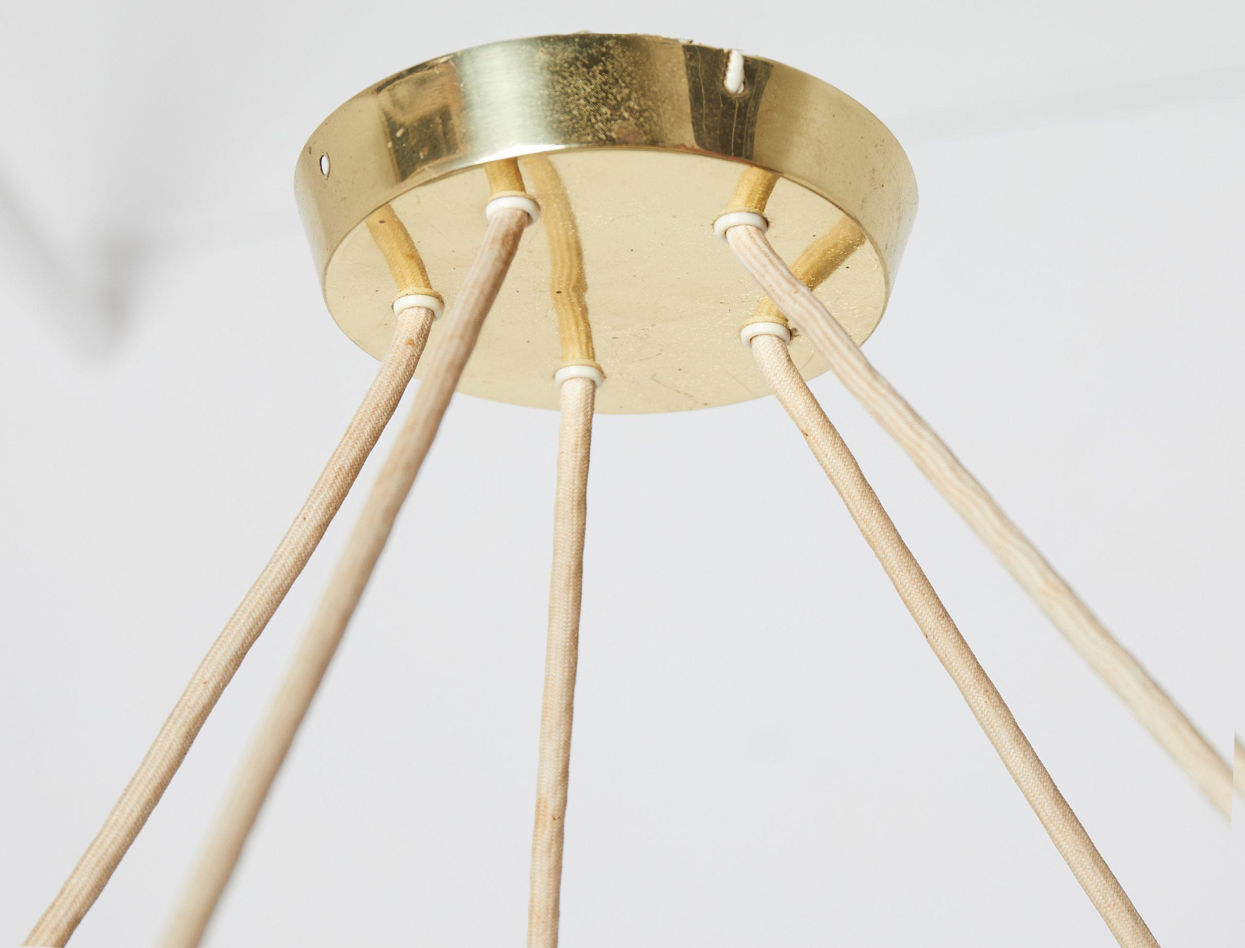 suspension-en-laiton-et-metal-laque-de-bag-turgi-1950-image-09