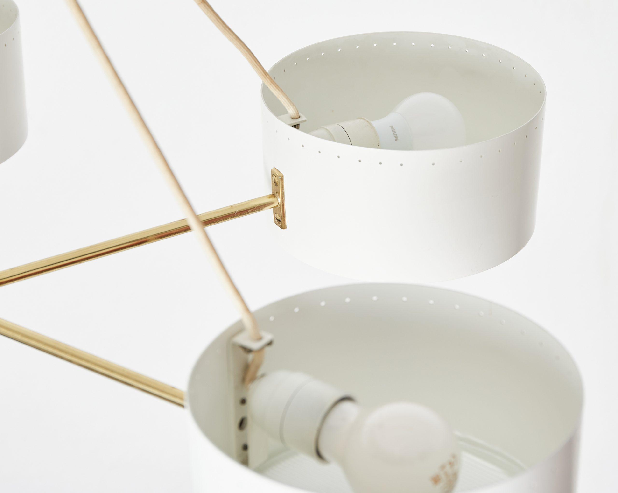 suspension-en-laiton-et-metal-laque-de-bag-turgi-1950-image-04