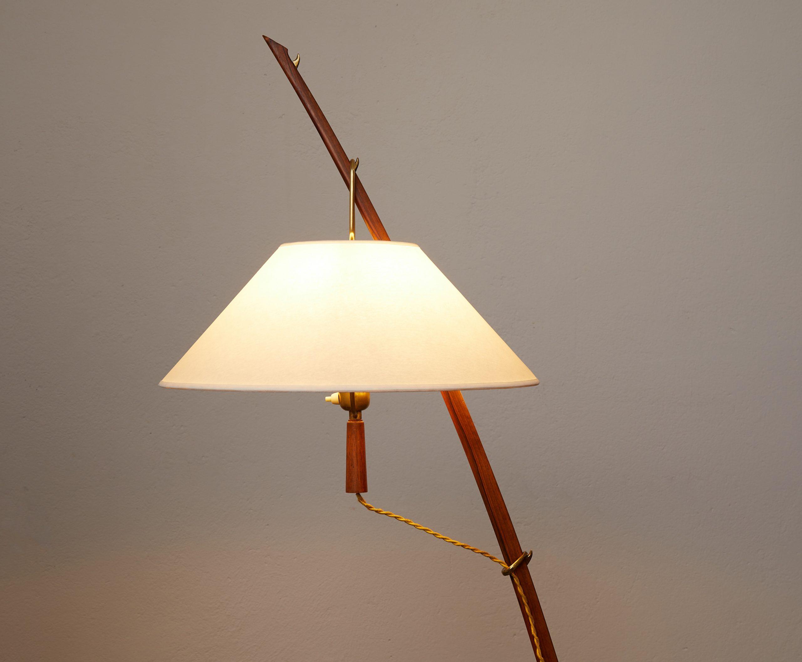 model-2076-ordornstab-floor-lamp-in-teak-and-brass-by-j-t-kalmar-1950-image-03