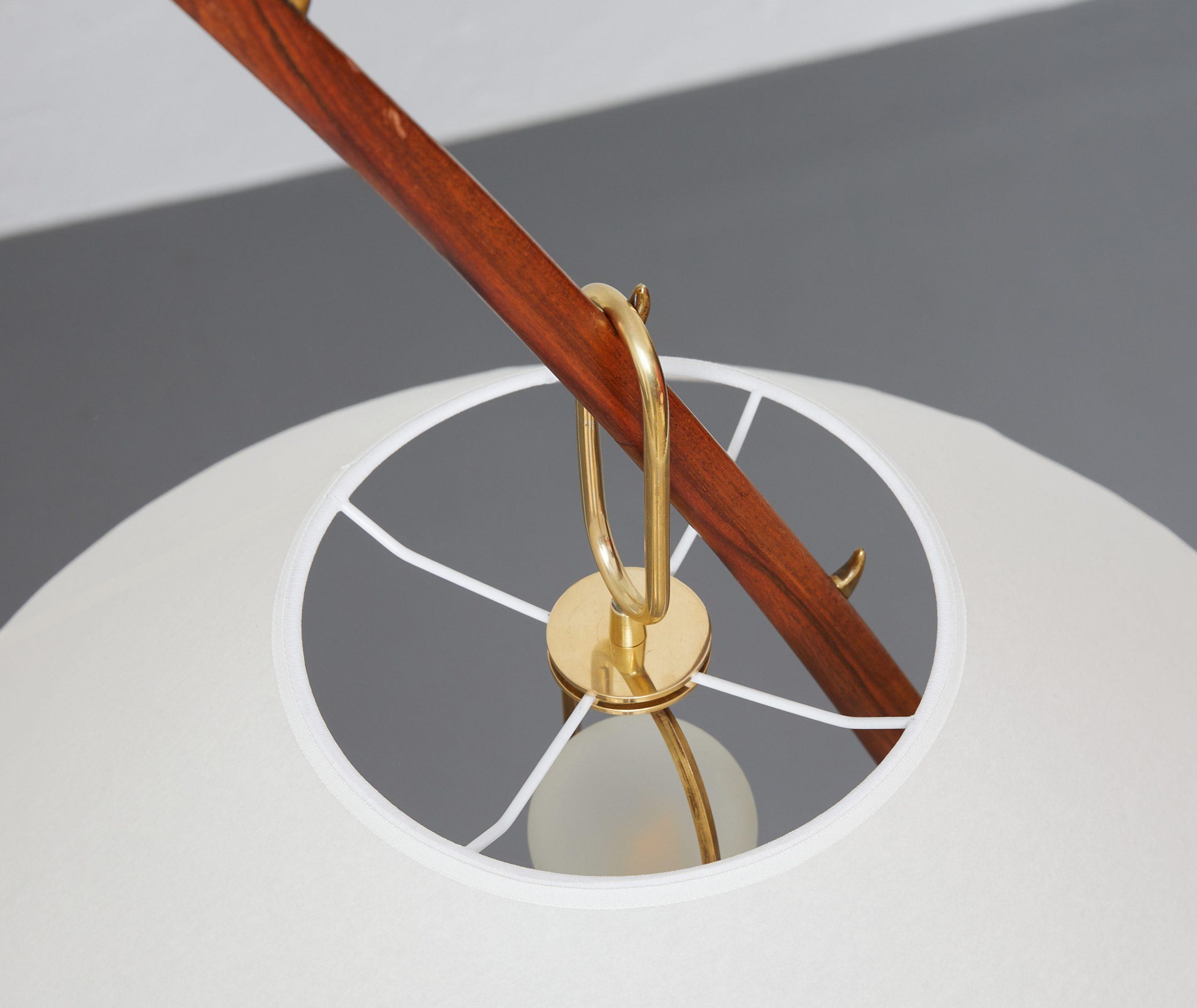 model-2076-ordornstab-floor-lamp-in-teak-and-brass-by-j-t-kalmar-1950-image-07