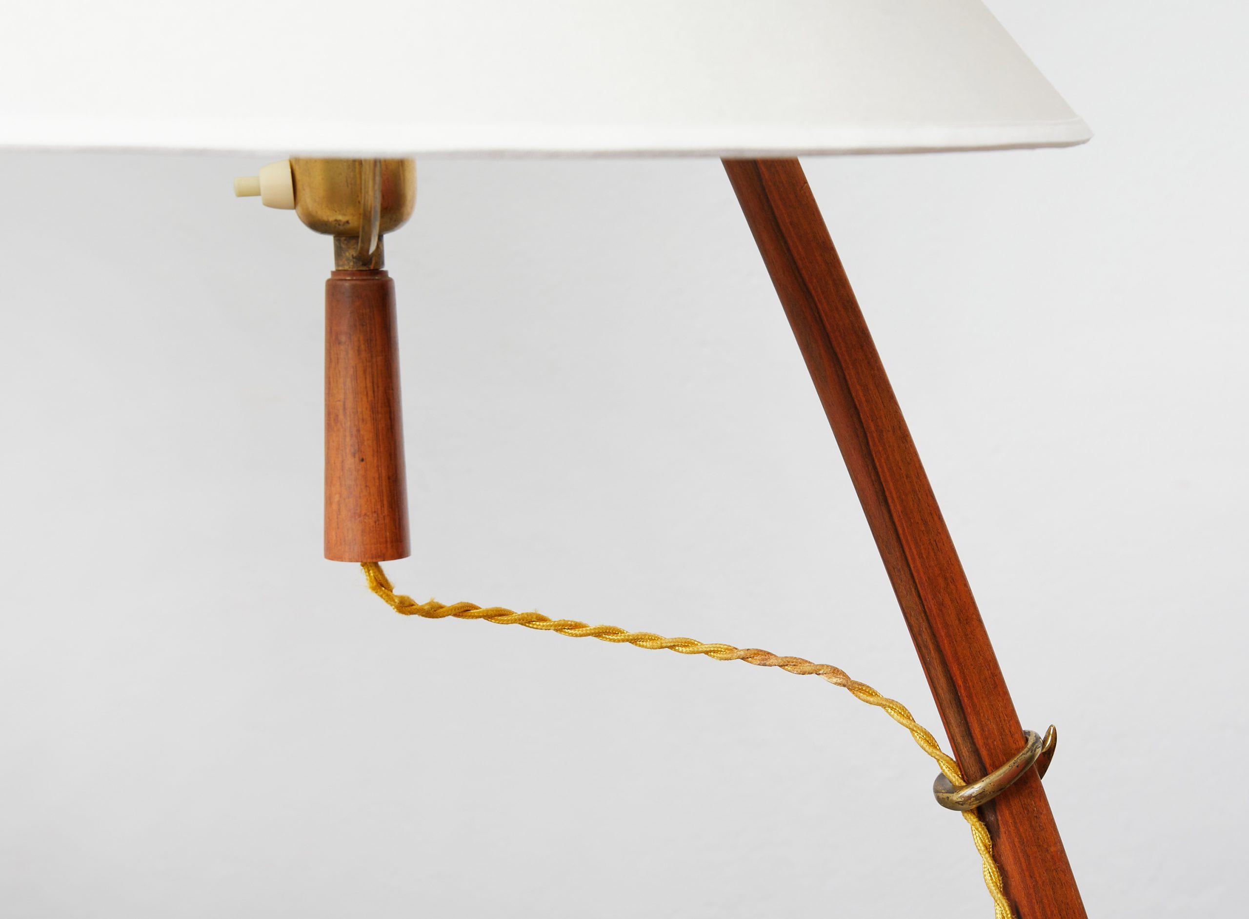 model-2076-ordornstab-floor-lamp-in-teak-and-brass-by-j-t-kalmar-1950-image-05