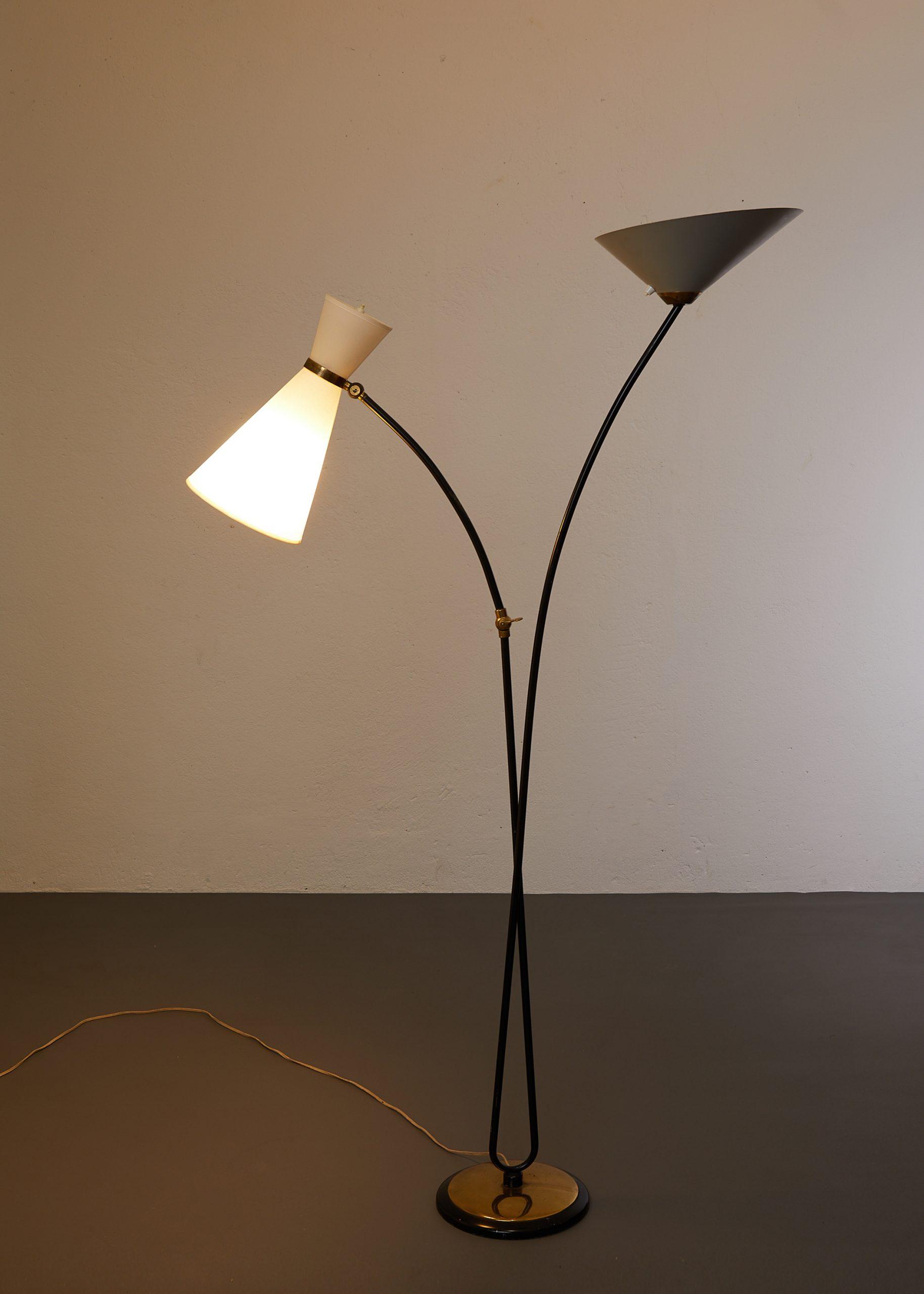 lampe-de-sol-a-deux-bras-suisse-1950-ca-image-03
