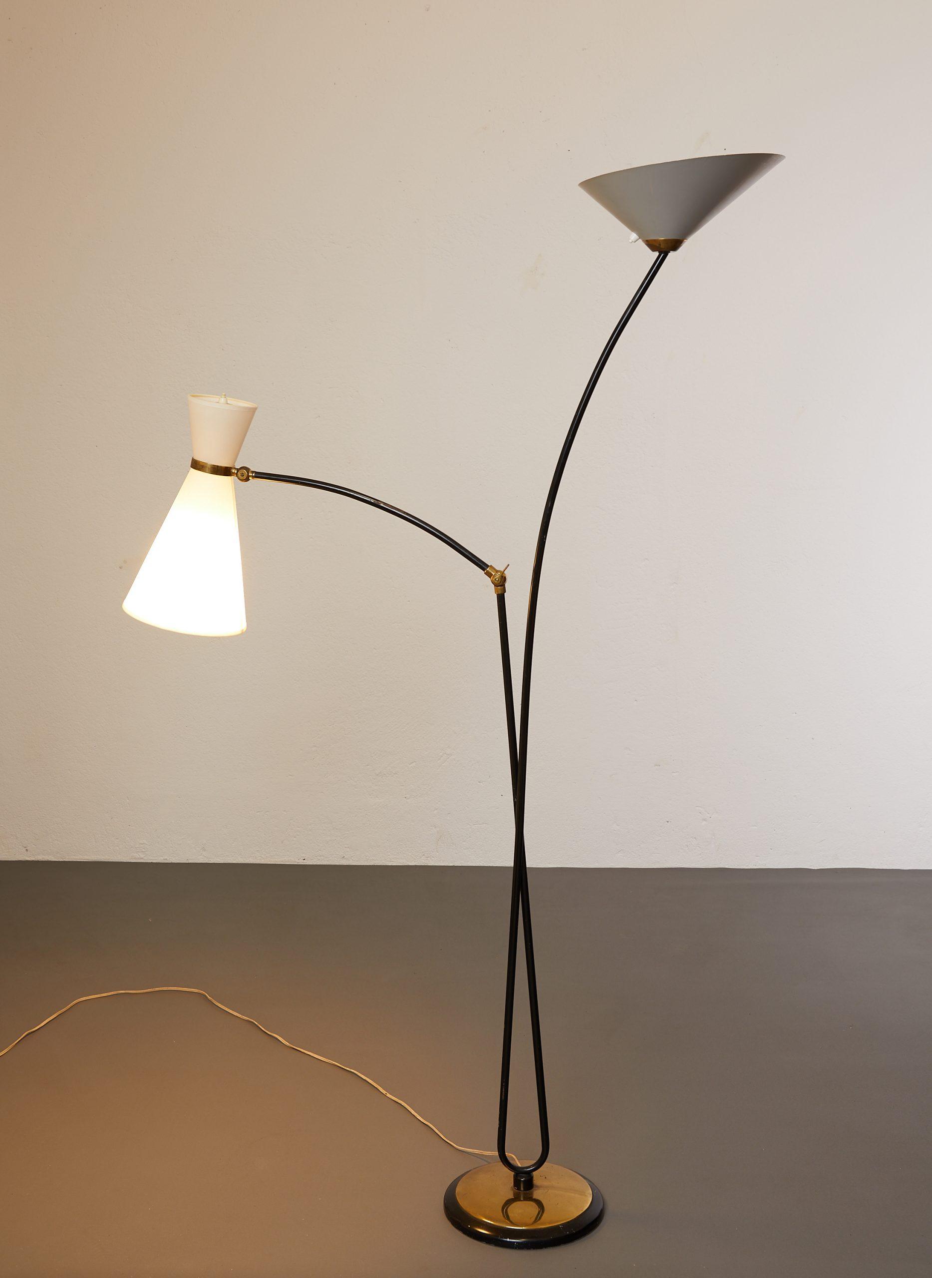 lampe-de-sol-a-deux-bras-suisse-1950-ca-image-02