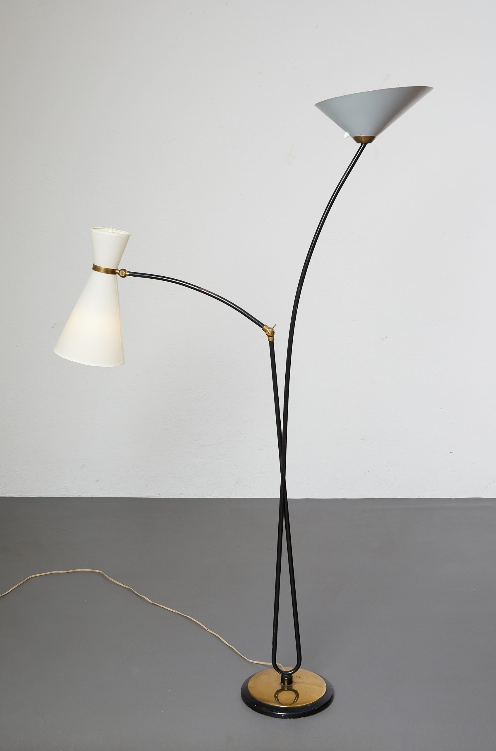 lampe-de-sol-a-deux-bras-suisse-1950-ca-image-01