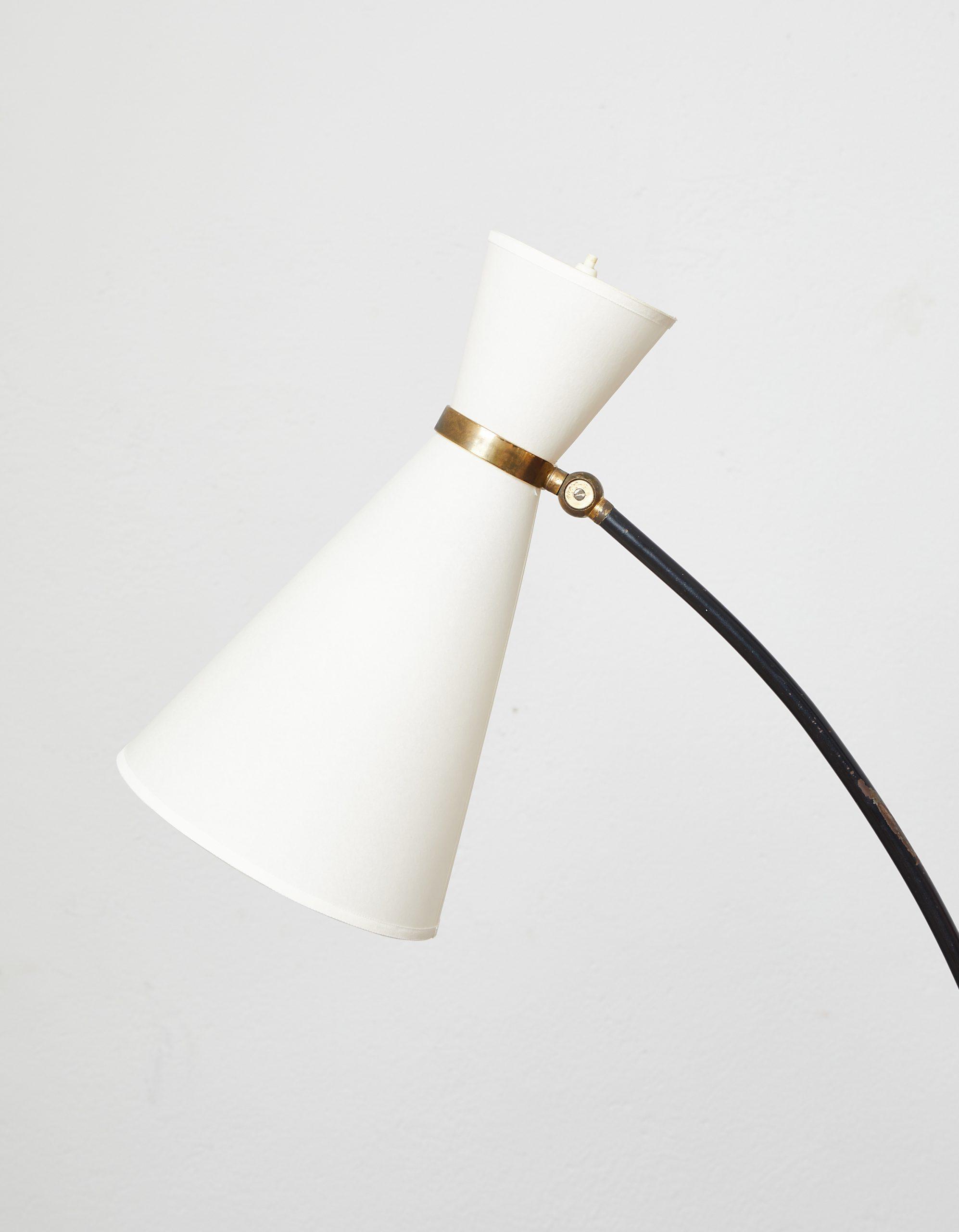 lampe-de-sol-a-deux-bras-suisse-1950-ca-image-05