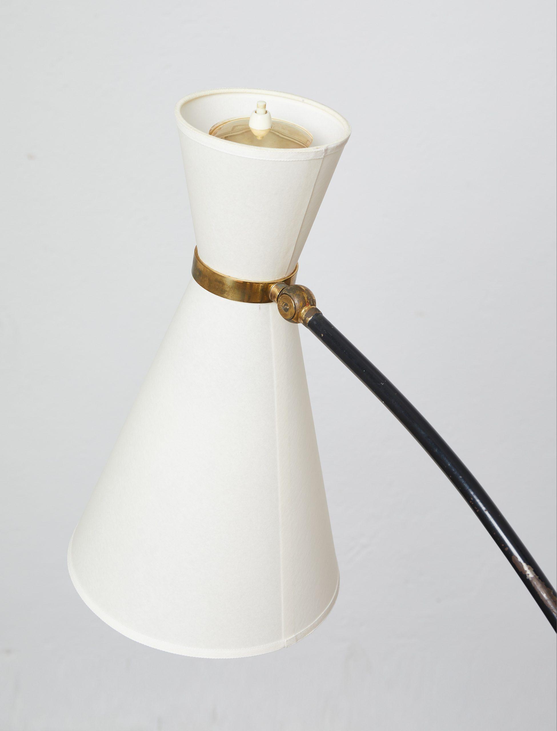 lampe-de-sol-a-deux-bras-suisse-1950-ca-image-04