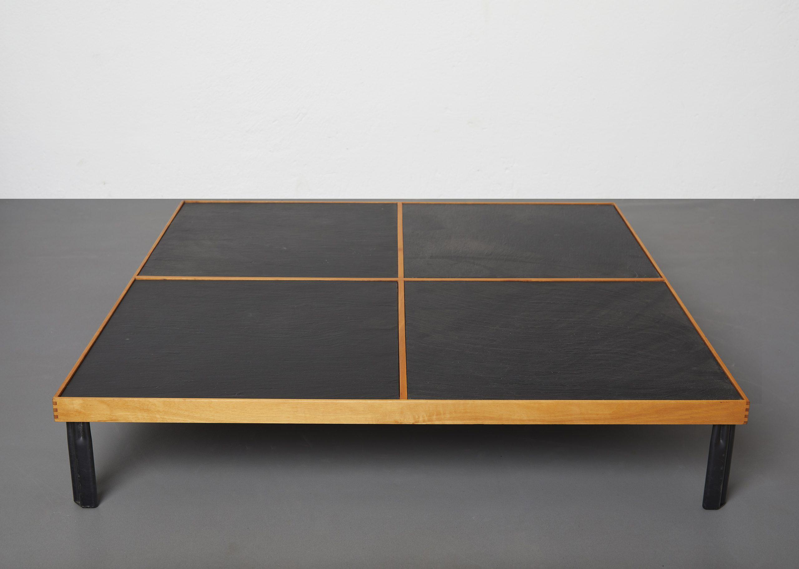 naviglio-coffee-table-by-piero-de-martini-cassina-1980-image-01