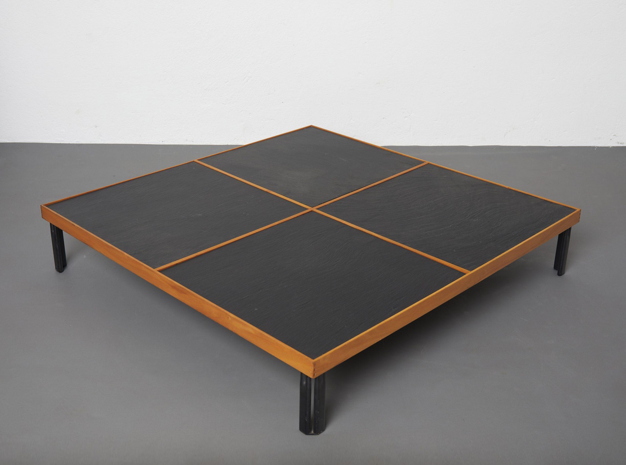 naviglio-coffee-table-by-piero-de-martini-cassina-1980-image-02