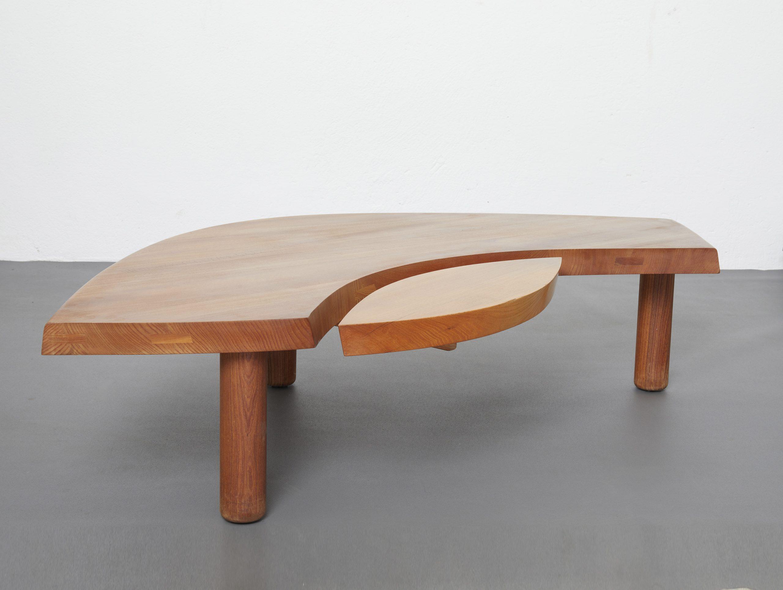 single-elmwood-low-table-t22-by-pierre-chapo-image-02