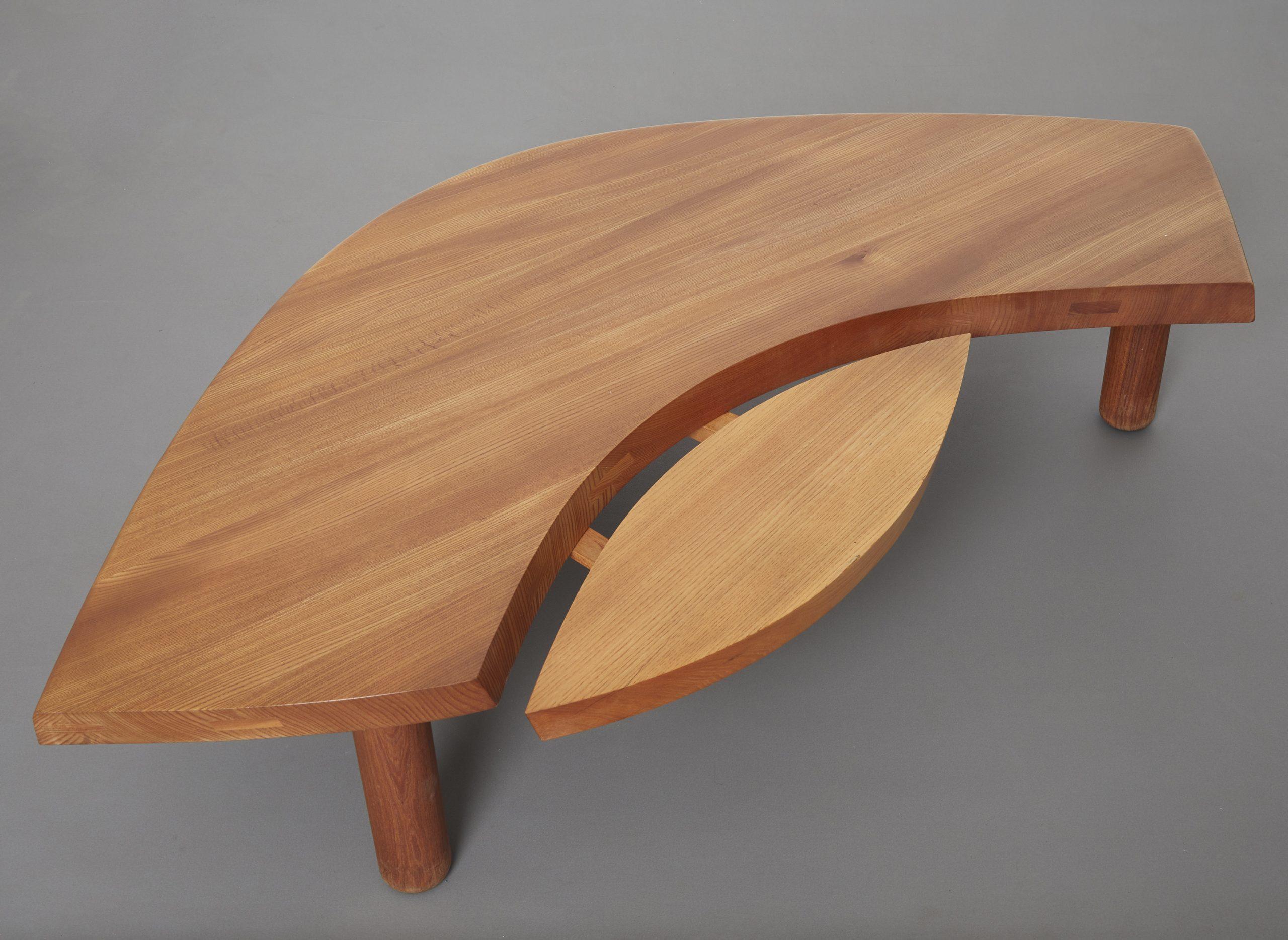 single-elmwood-low-table-t22-by-pierre-chapo-image-04