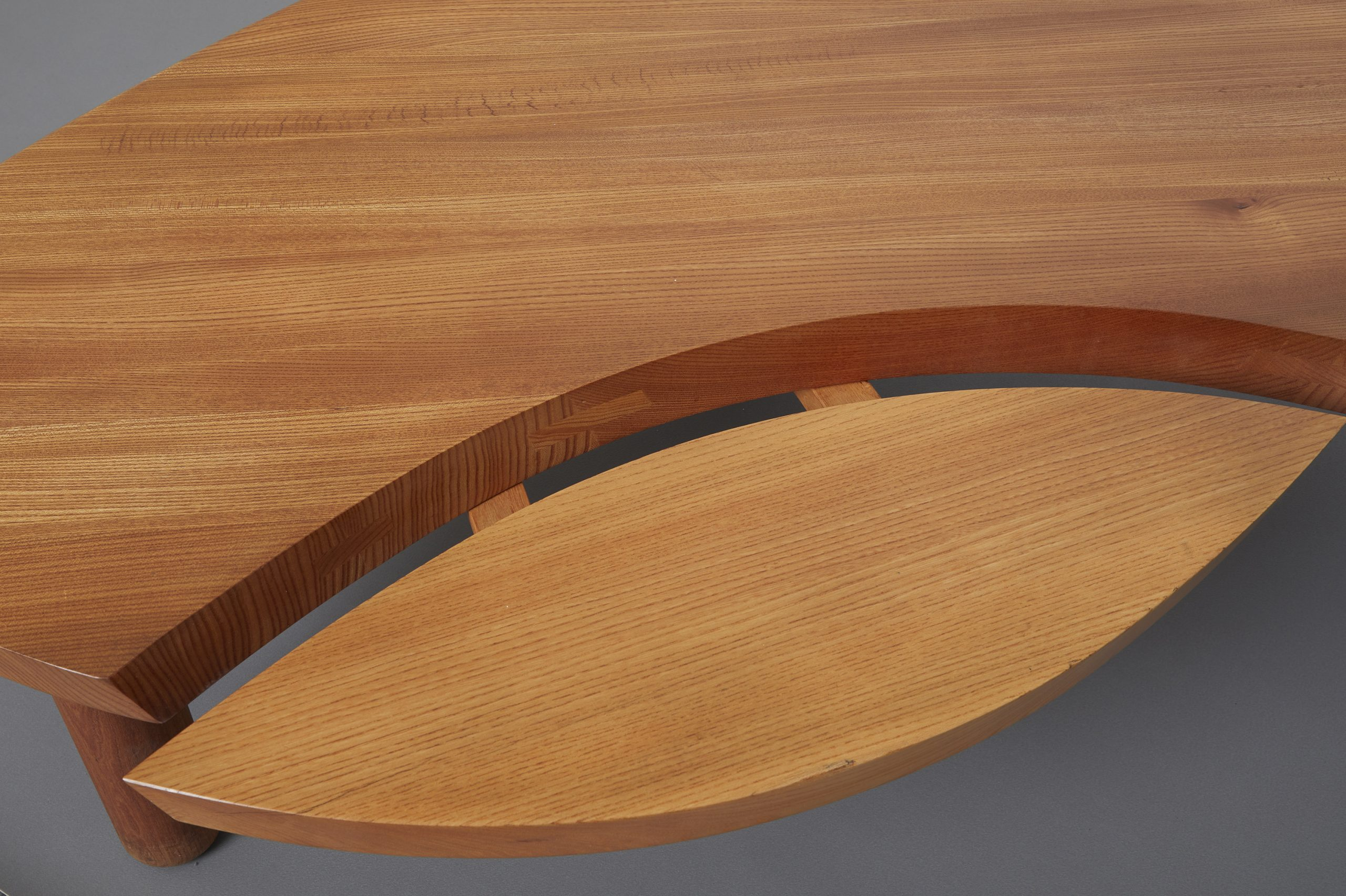 single-elmwood-low-table-t22-by-pierre-chapo-image-07