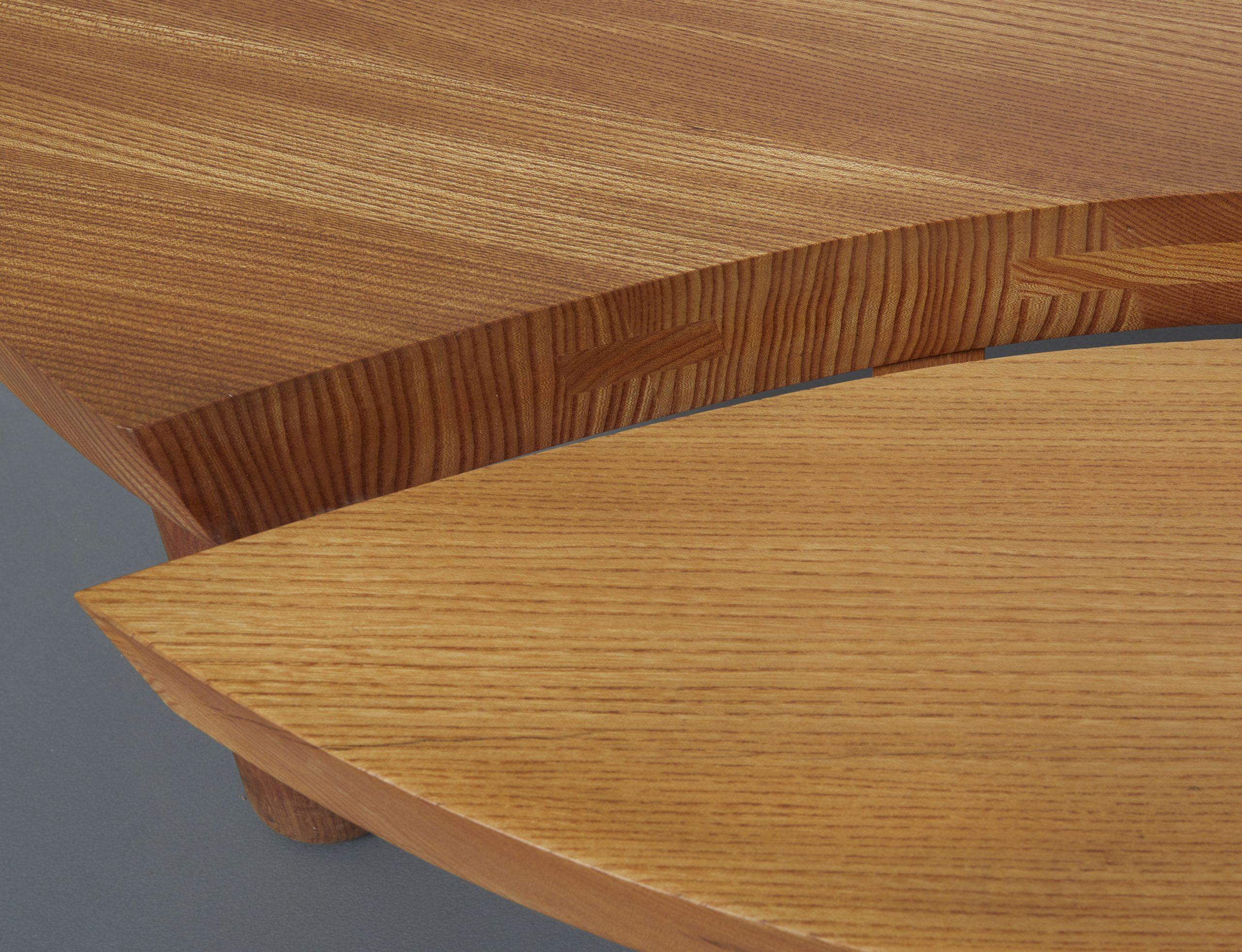 single-elmwood-low-table-t22-by-pierre-chapo-image-06