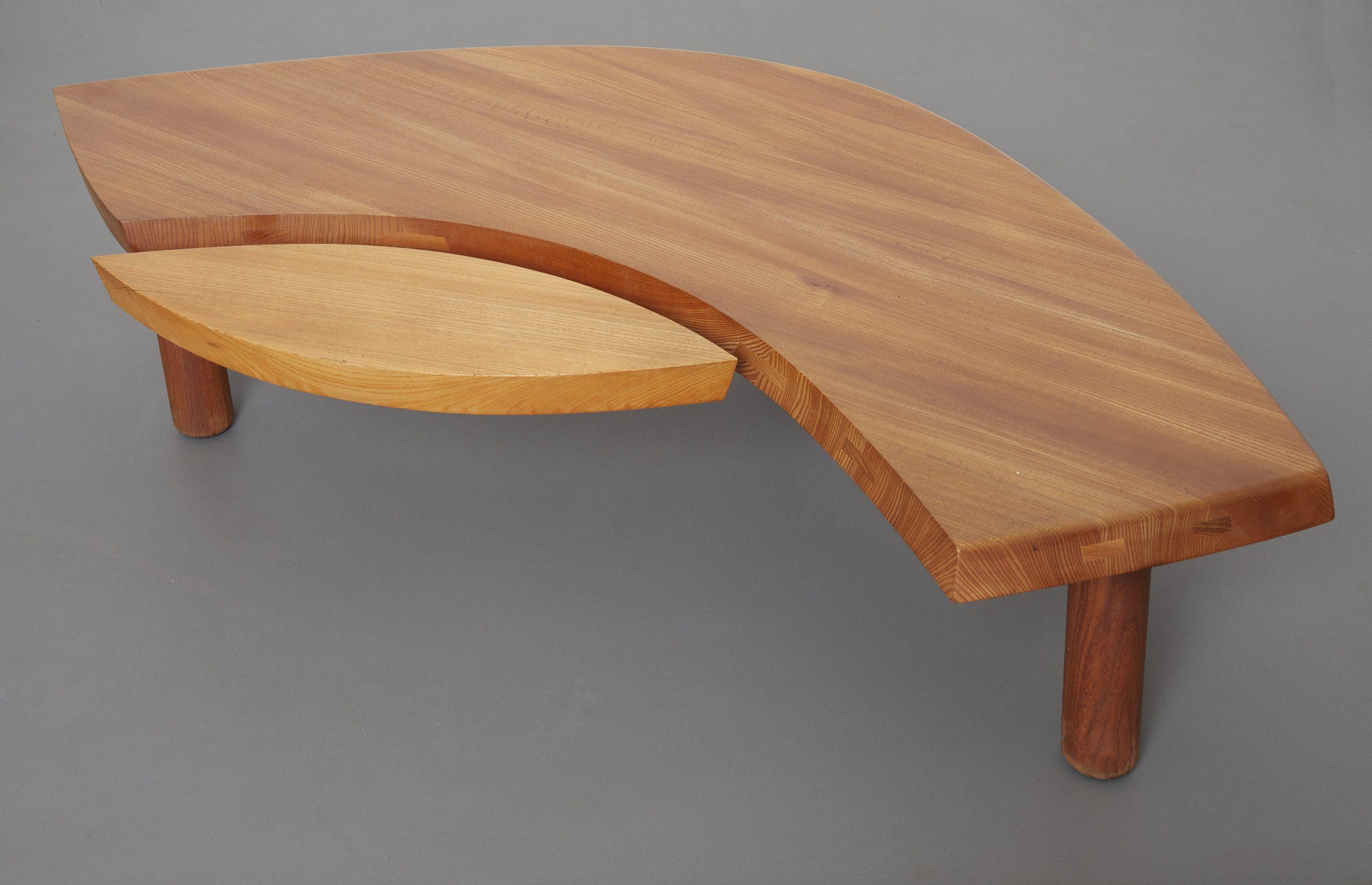 single-elmwood-low-table-t22-by-pierre-chapo-image-03