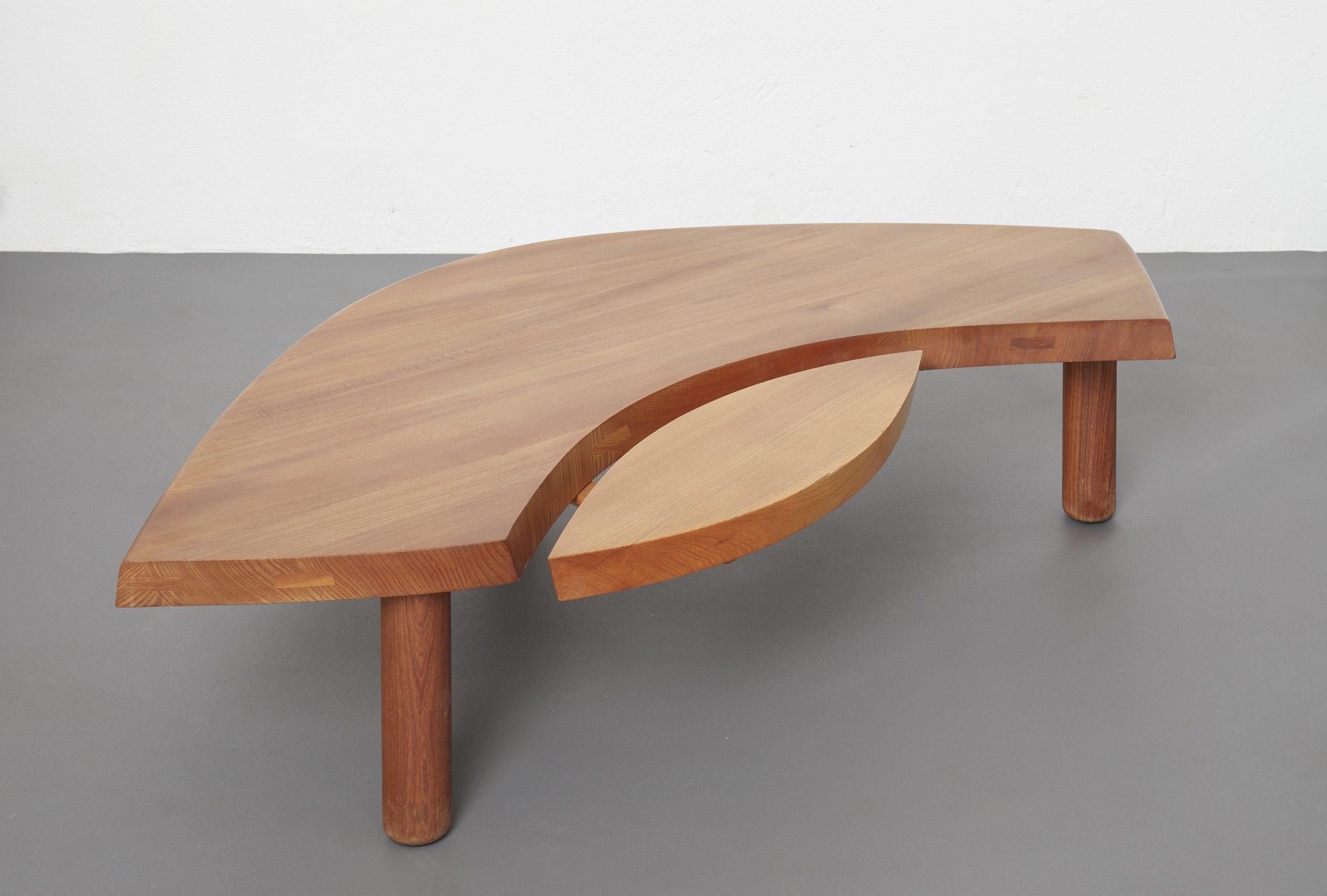 single-elmwood-low-table-t22-by-pierre-chapo-image-01