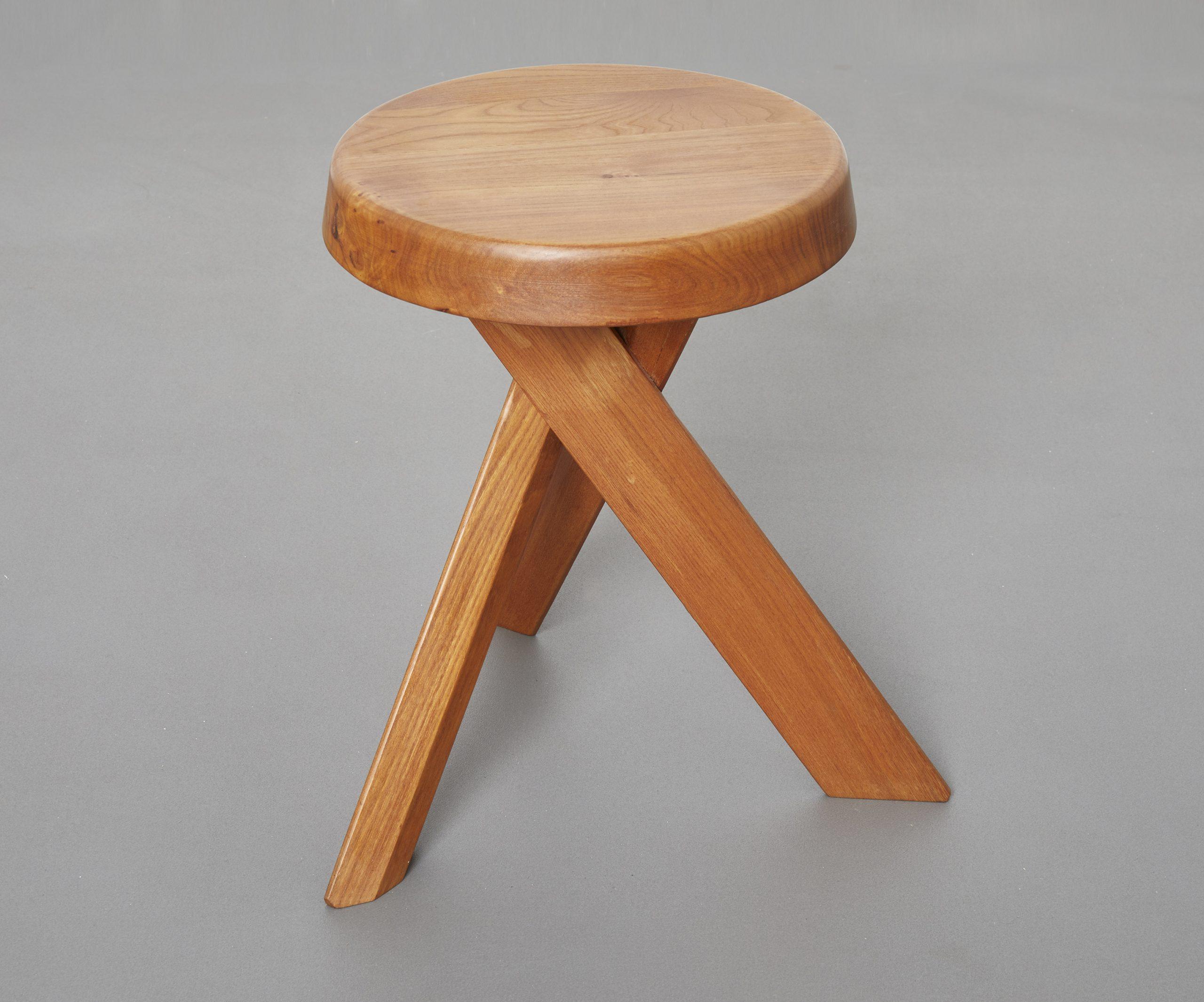 pierre-chapo-s31-elmwood-stool-image-02