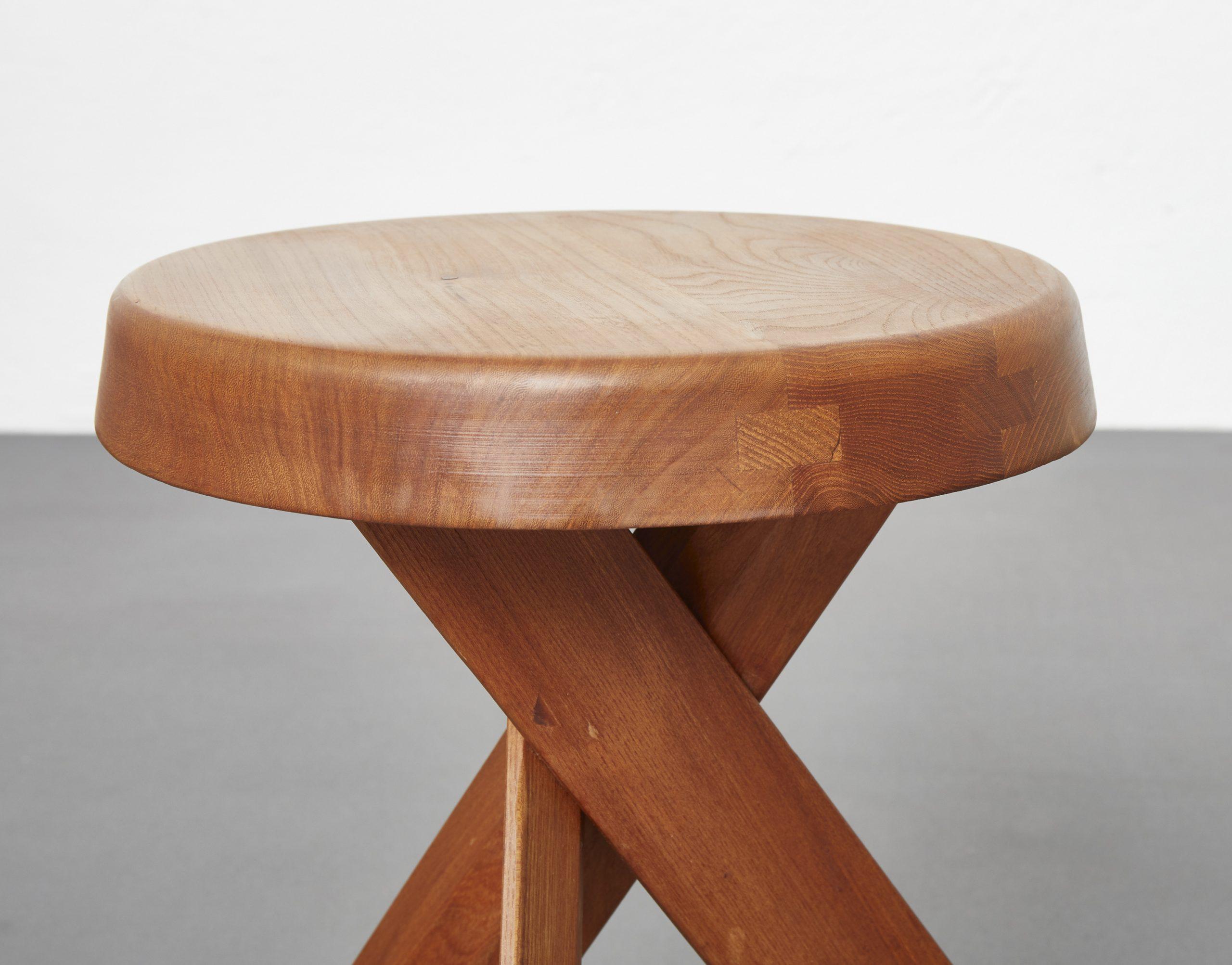 pierre-chapo-s31-elmwood-stool-image-03