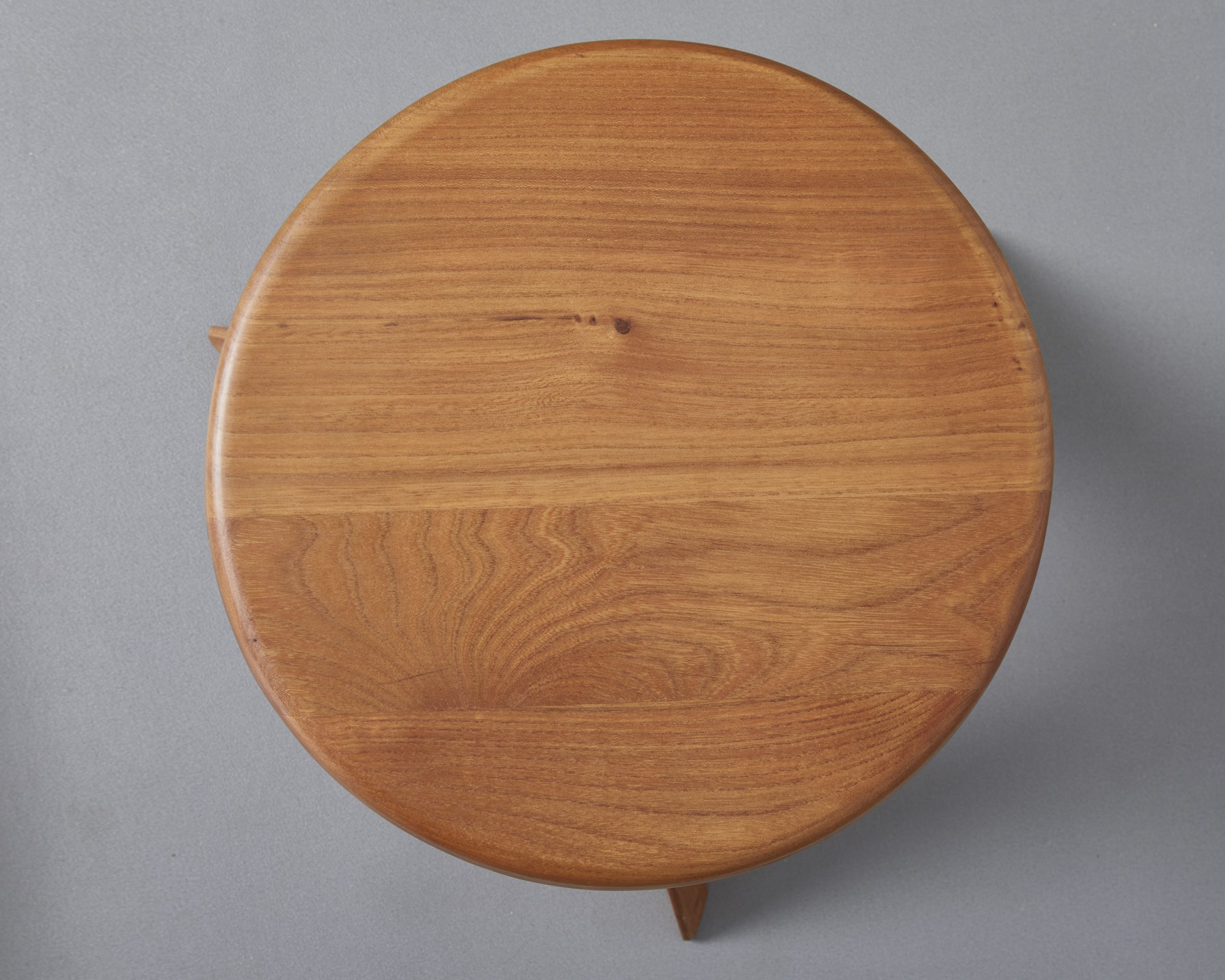 pierre-chapo-s31-elmwood-stool-image-05