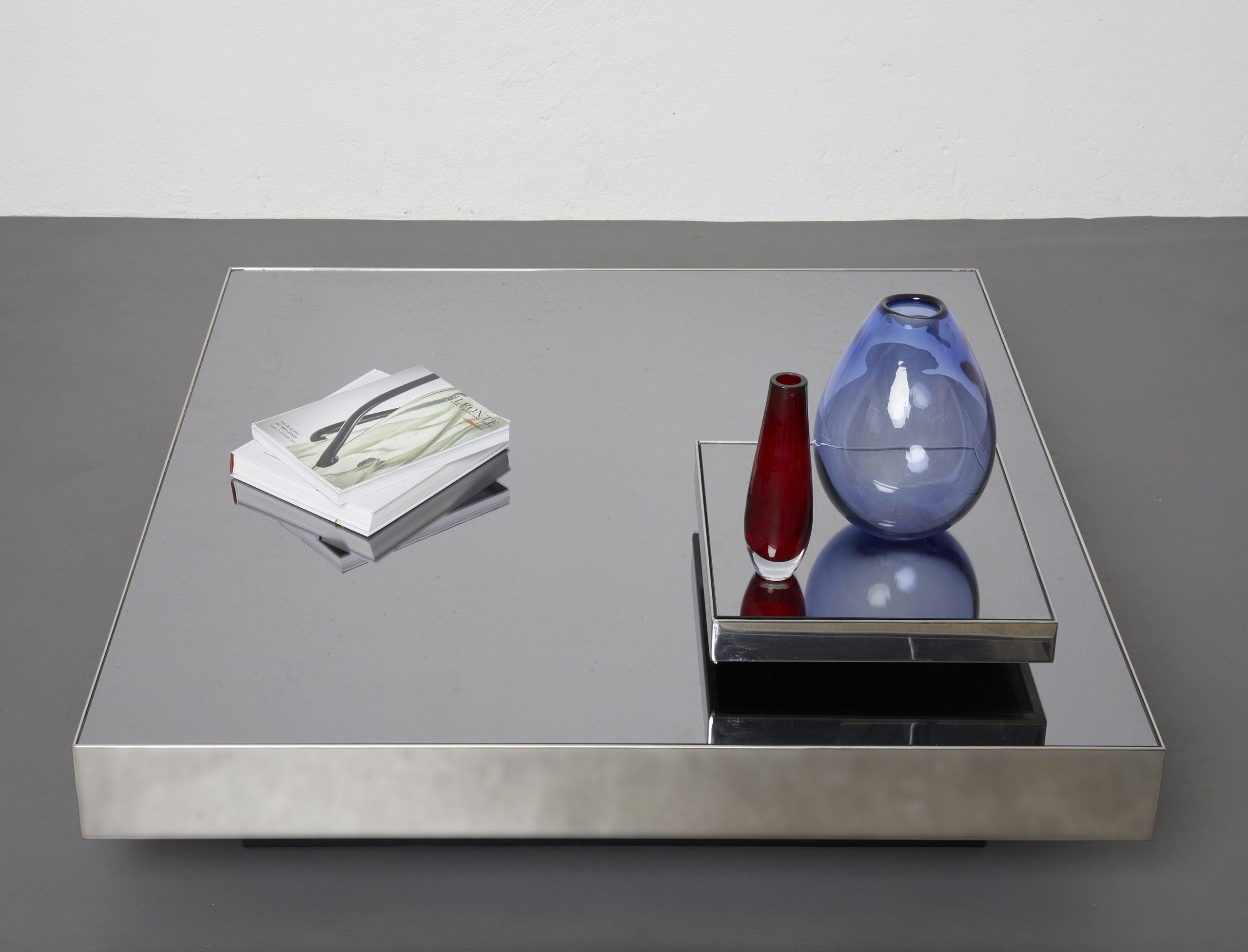 square-coffee-table-by-giovanni-ausenda-ny-form-1970-image-01