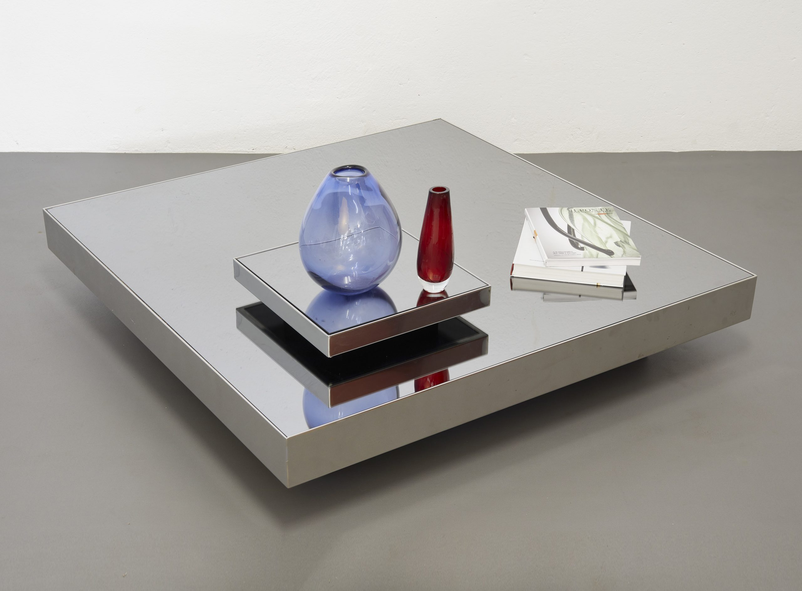 square-coffee-table-by-giovanni-ausenda-ny-form-1970-image-02