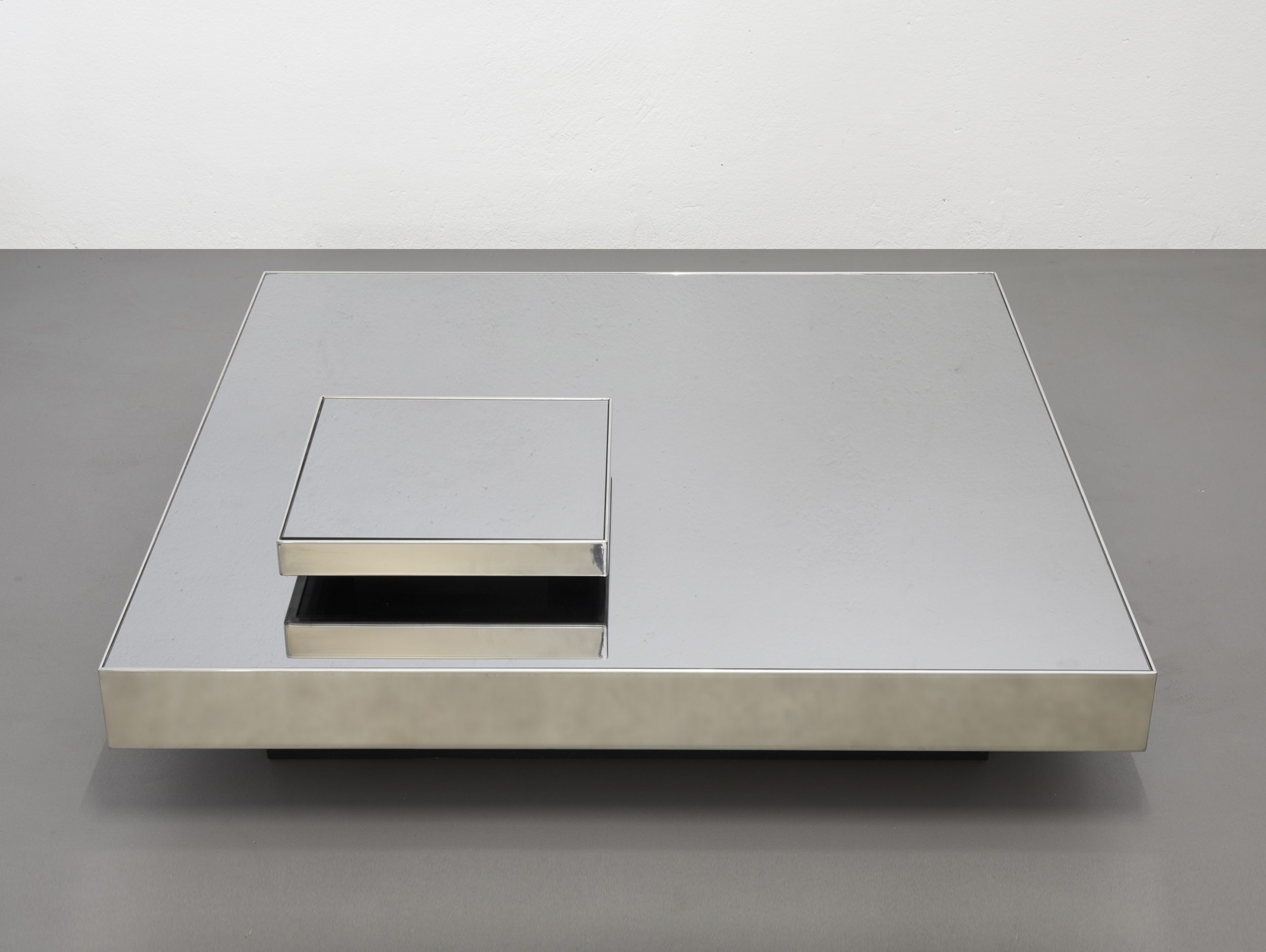 square-coffee-table-by-giovanni-ausenda-ny-form-1970-image-03