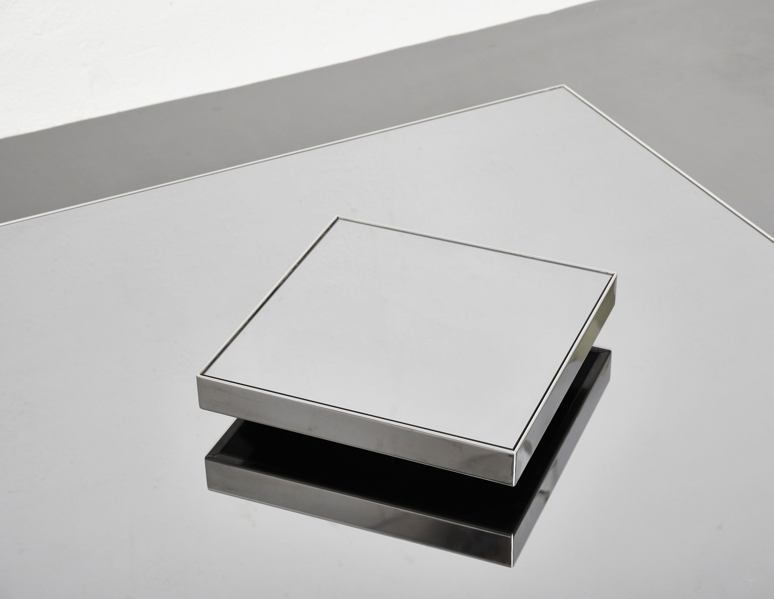 square-coffee-table-by-giovanni-ausenda-ny-form-1970-image-05