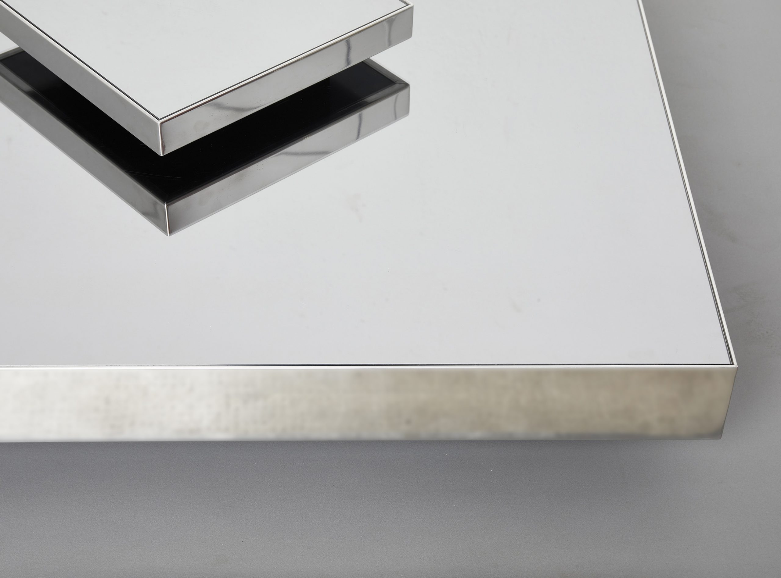 square-coffee-table-by-giovanni-ausenda-ny-form-1970-image-06