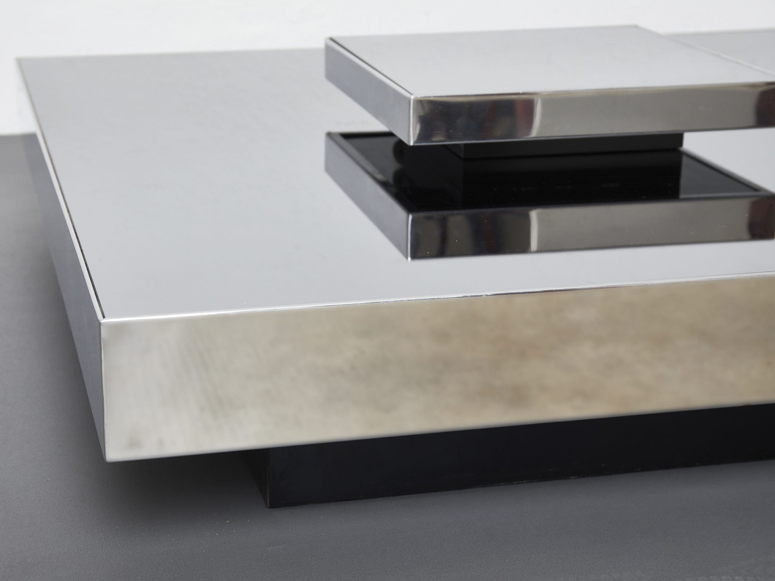 square-coffee-table-by-giovanni-ausenda-ny-form-1970-image-07