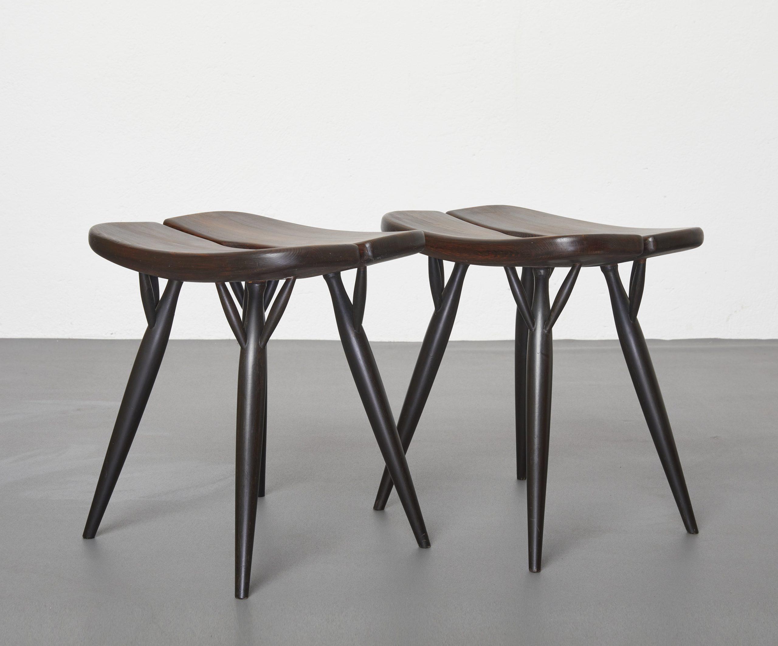 pair-of-pirkka-stools-by-ilmari-tapiovaara-1955-image-01