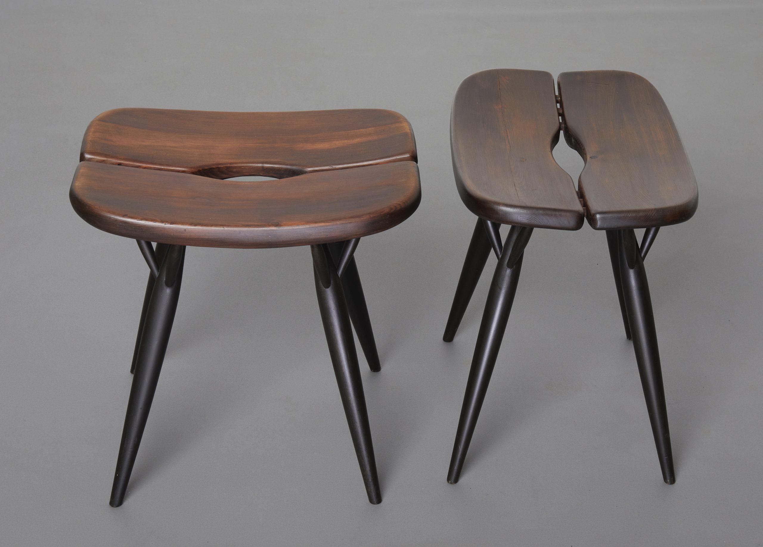 pair-of-pirkka-stools-by-ilmari-tapiovaara-1955-image-02