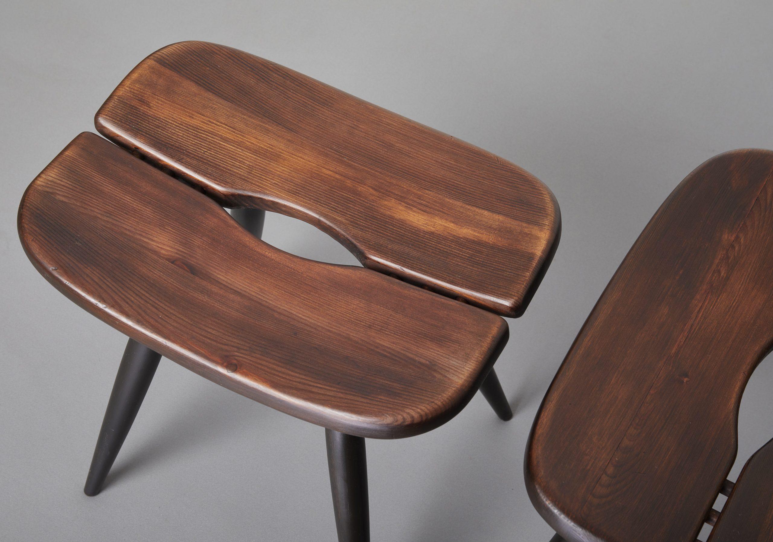 pair-of-pirkka-stools-by-ilmari-tapiovaara-1955-image-04