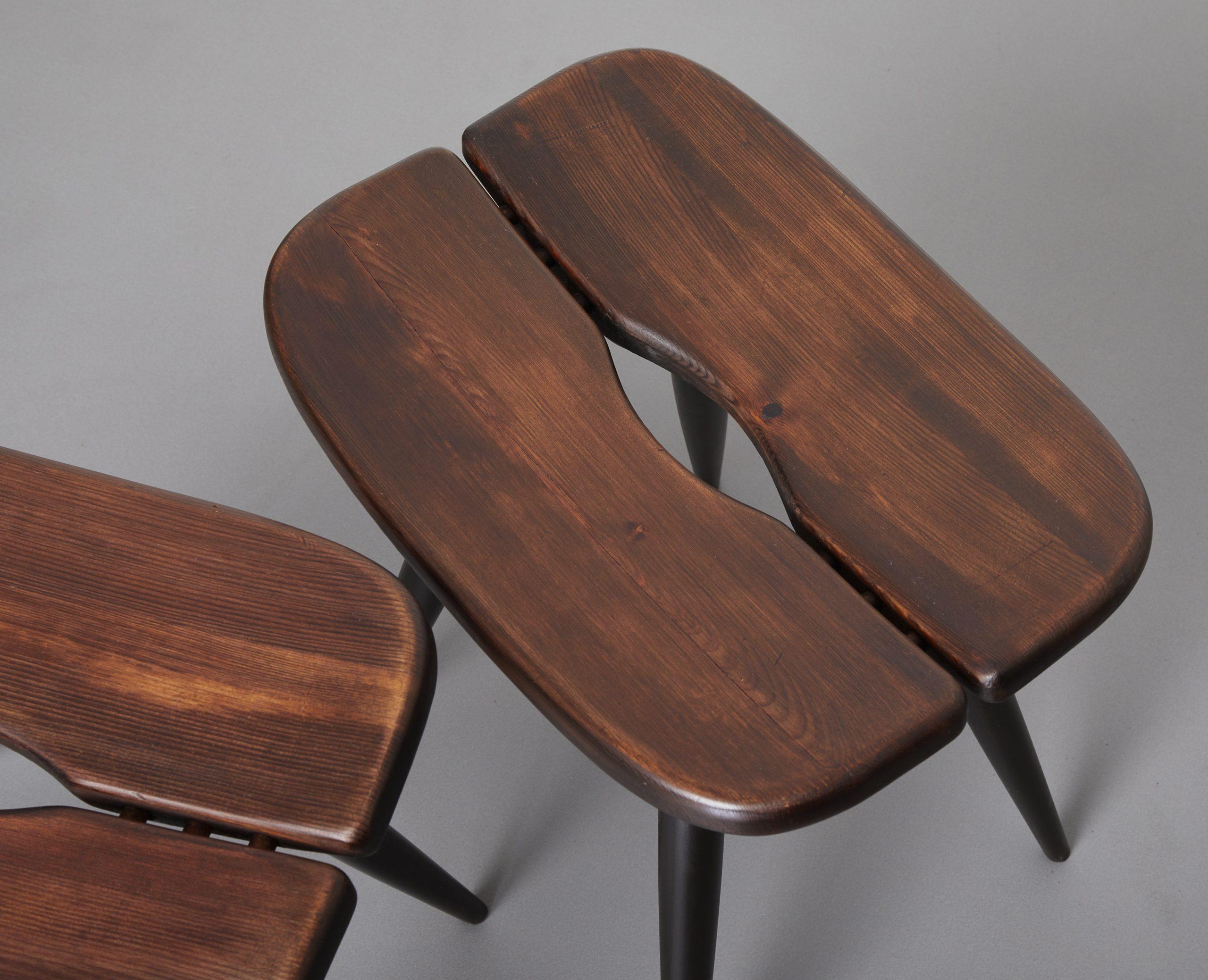 pair-of-pirkka-stools-by-ilmari-tapiovaara-1955-image-05