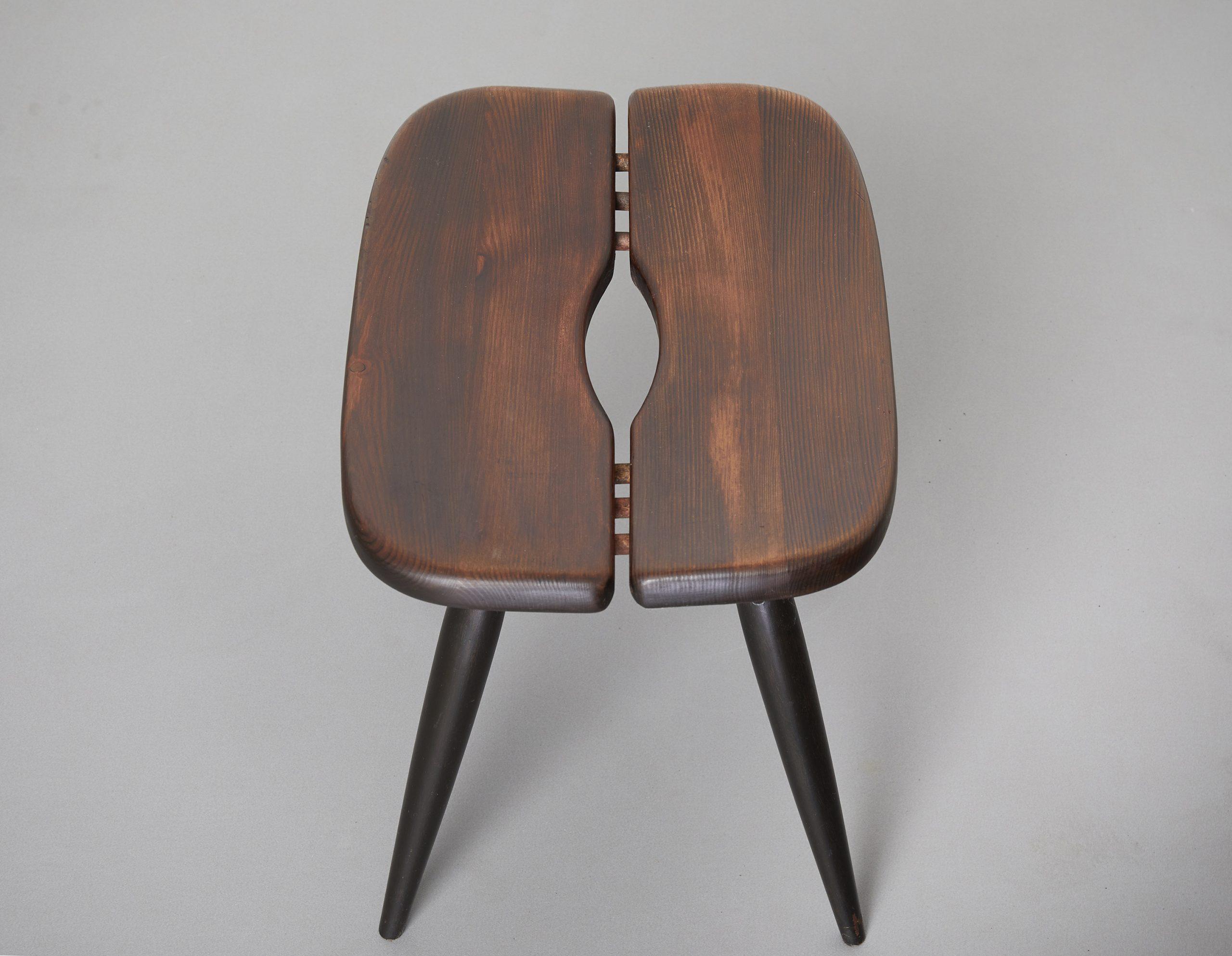 pair-of-pirkka-stools-by-ilmari-tapiovaara-1955-image-06