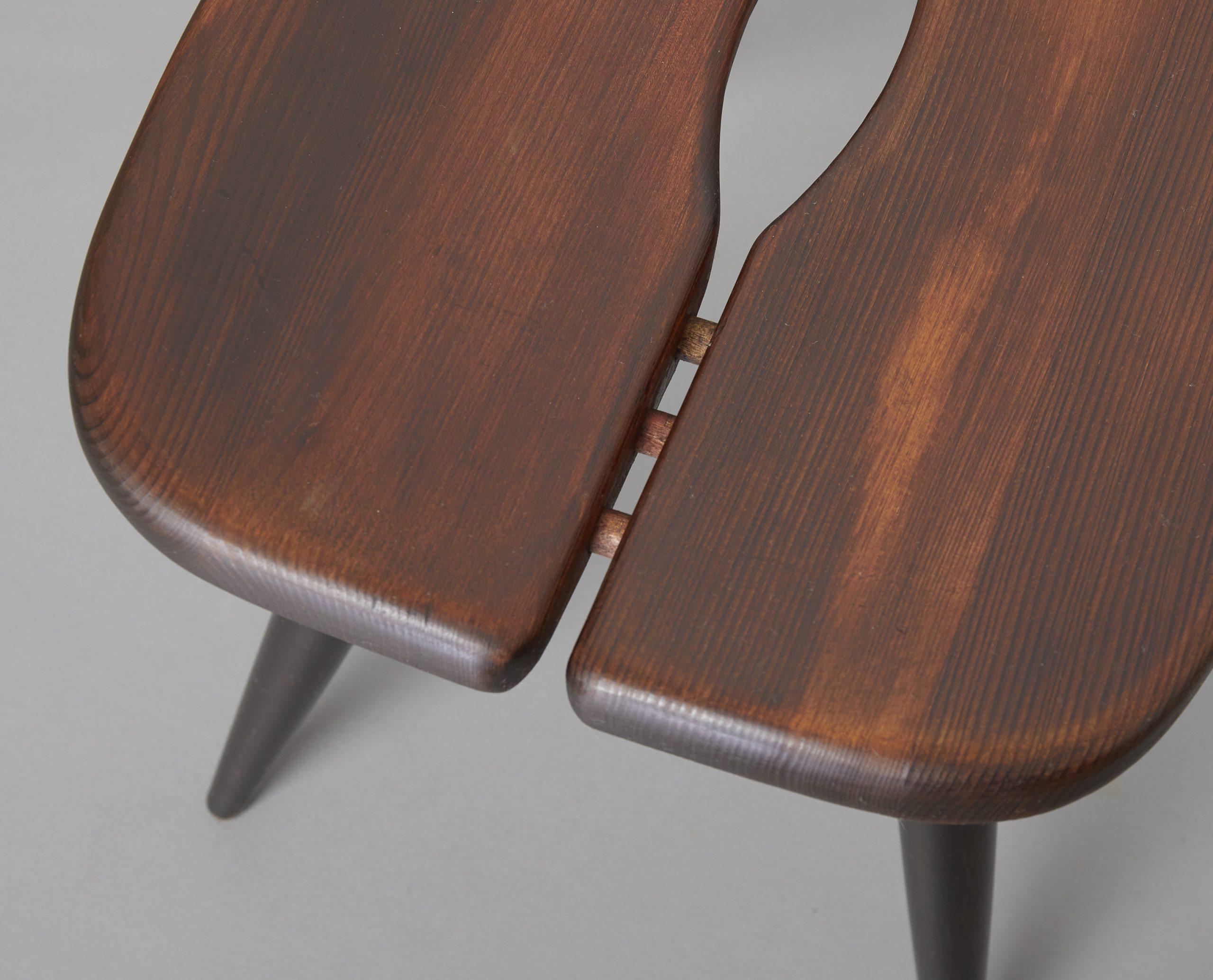 pair-of-pirkka-stools-by-ilmari-tapiovaara-1955-image-07