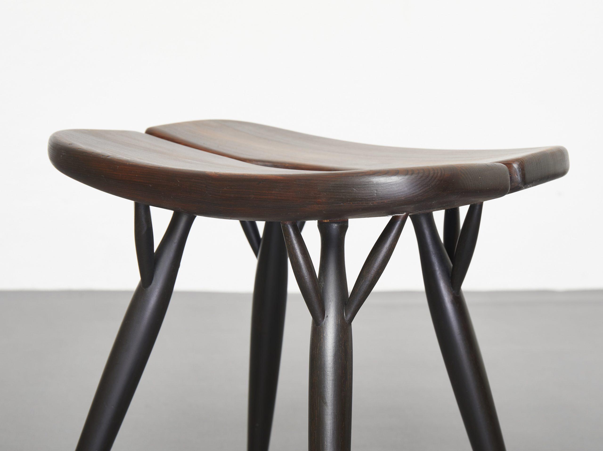 pair-of-pirkka-stools-by-ilmari-tapiovaara-1955-image-08