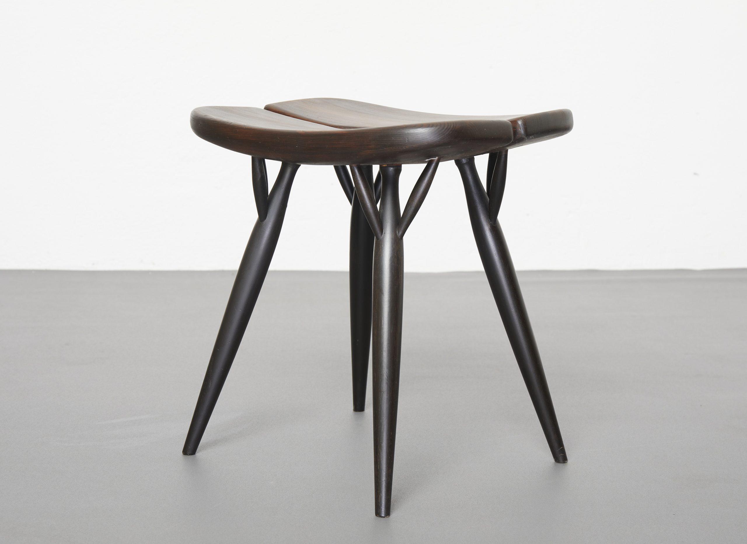 pair-of-pirkka-stools-by-ilmari-tapiovaara-1955-image-03