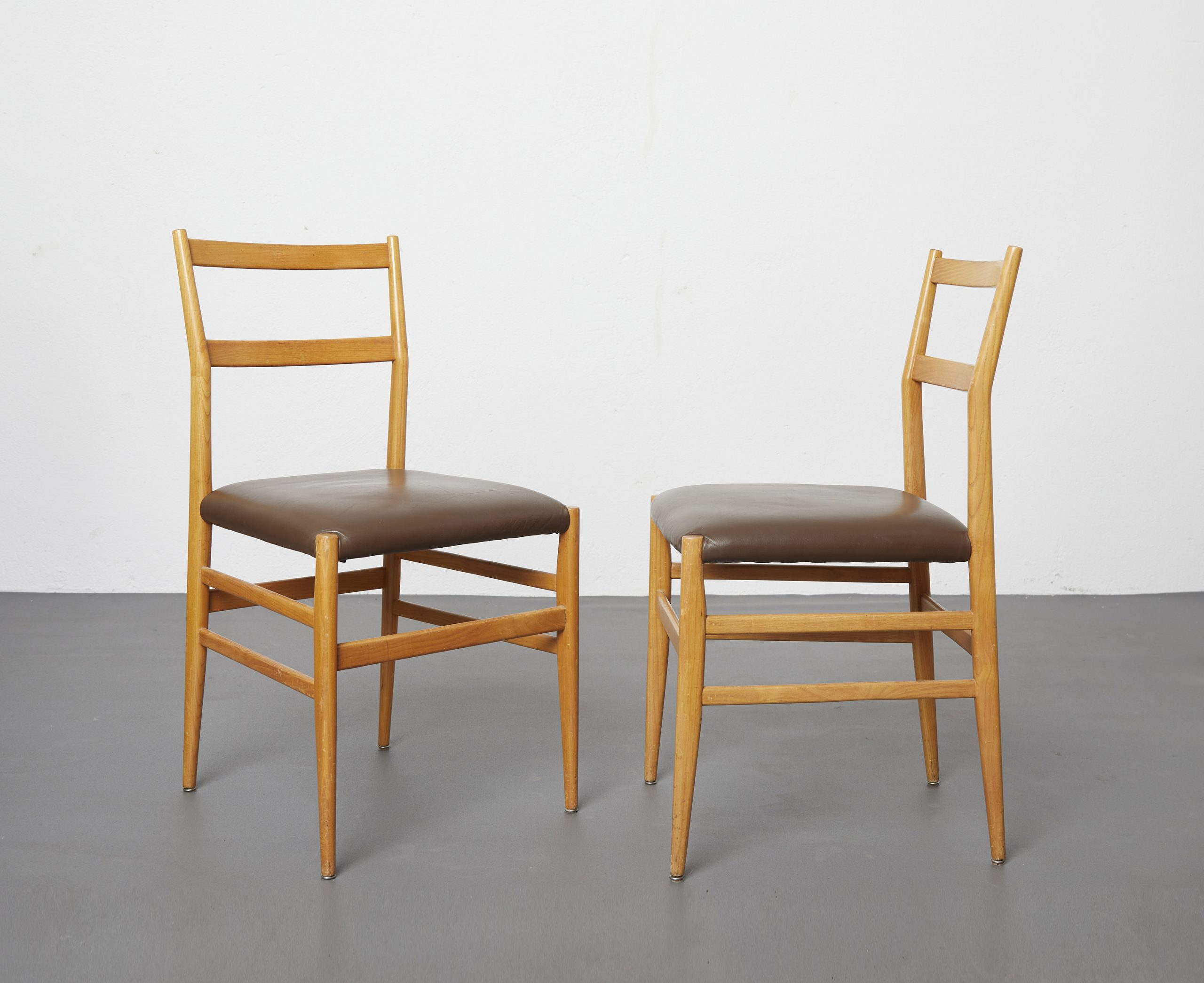 set-of-12-leggera-dining-chairs-by-gio-ponti-by-cassina-image-03