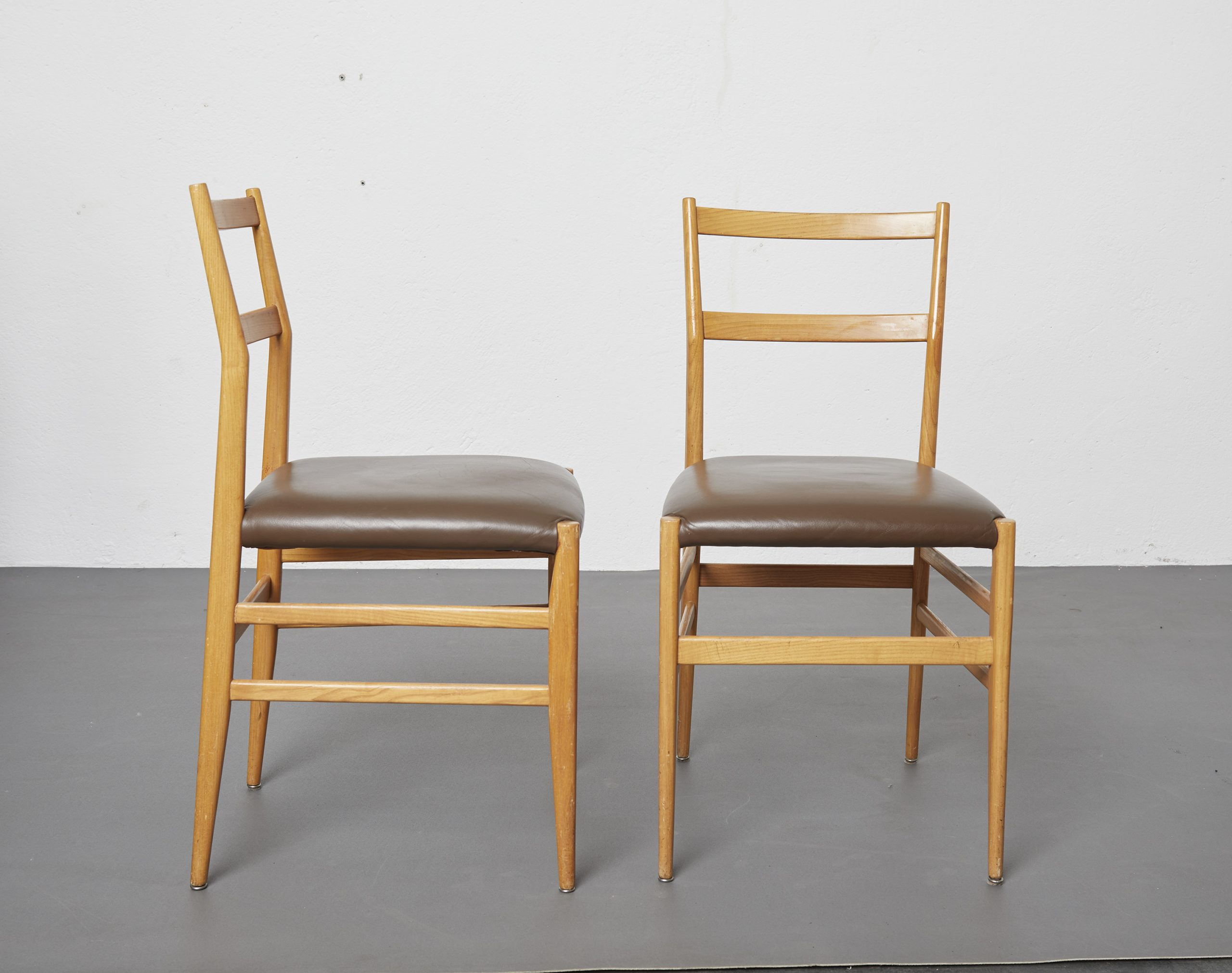 set-of-12-leggera-dining-chairs-by-gio-ponti-by-cassina-image-02