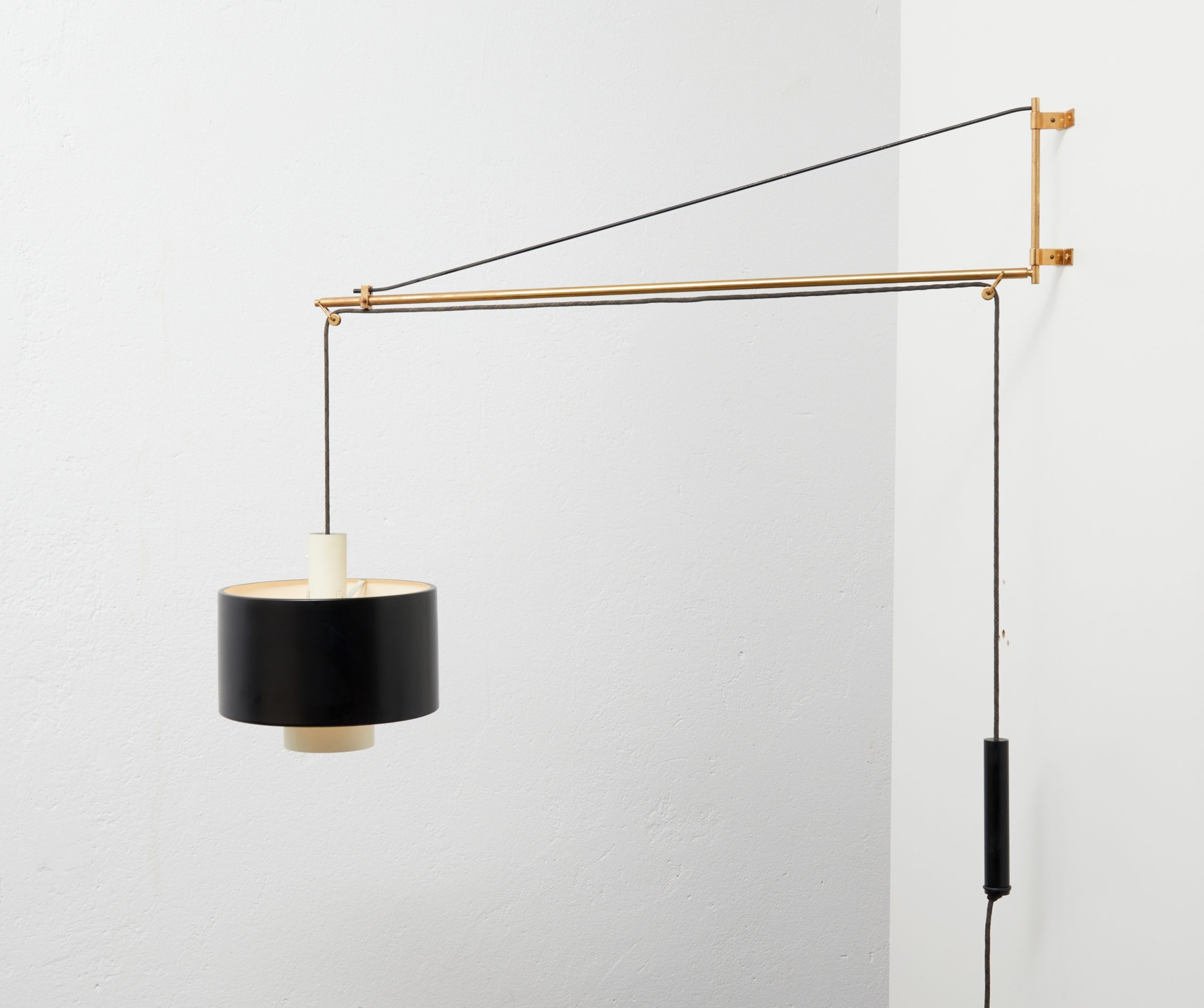 brass-wall-lamp-model-2061-by-gaetano-scolari-for-stilnovo-1954-image-09