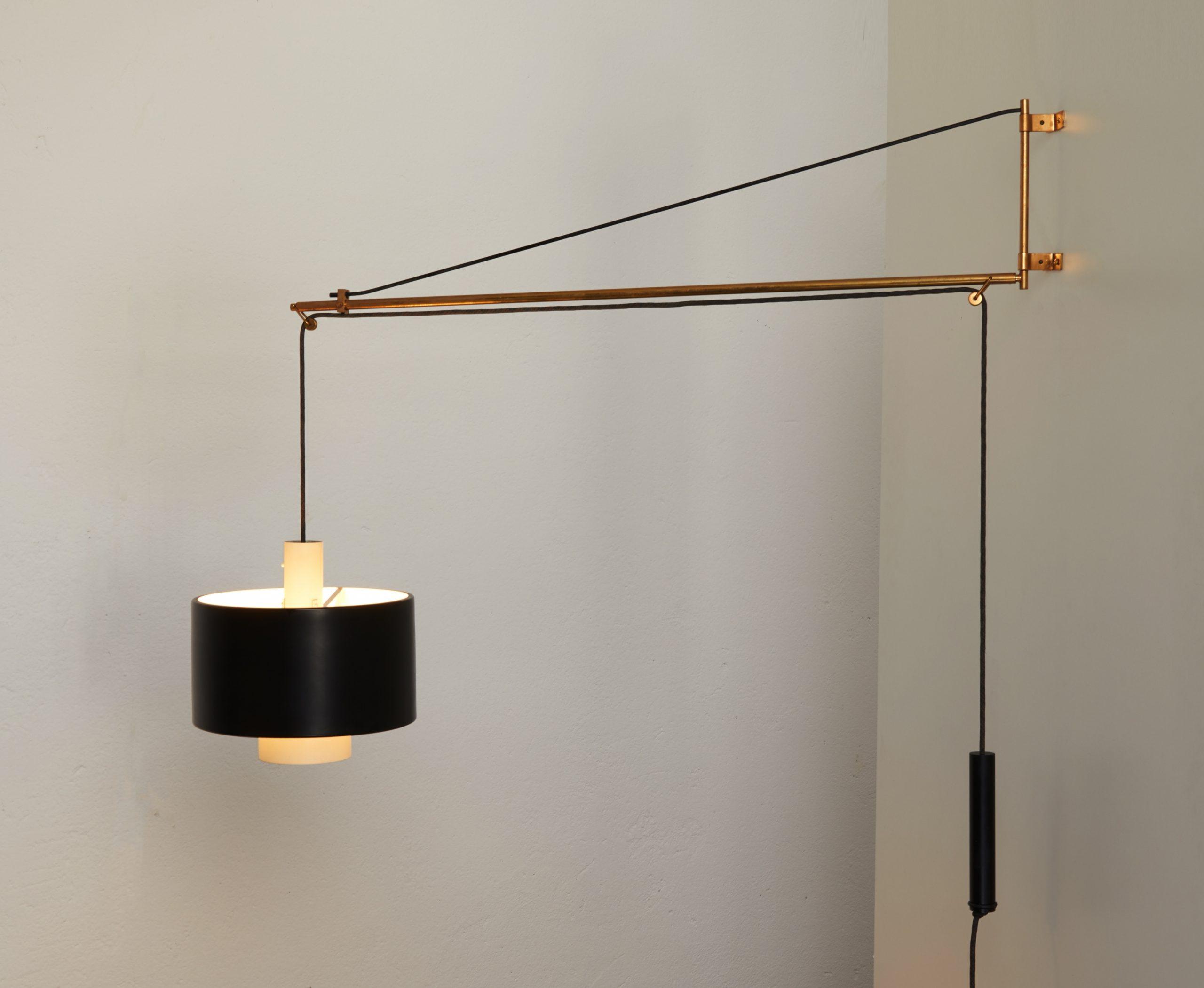 brass-wall-lamp-model-2061-by-gaetano-scolari-for-stilnovo-1954-image-08