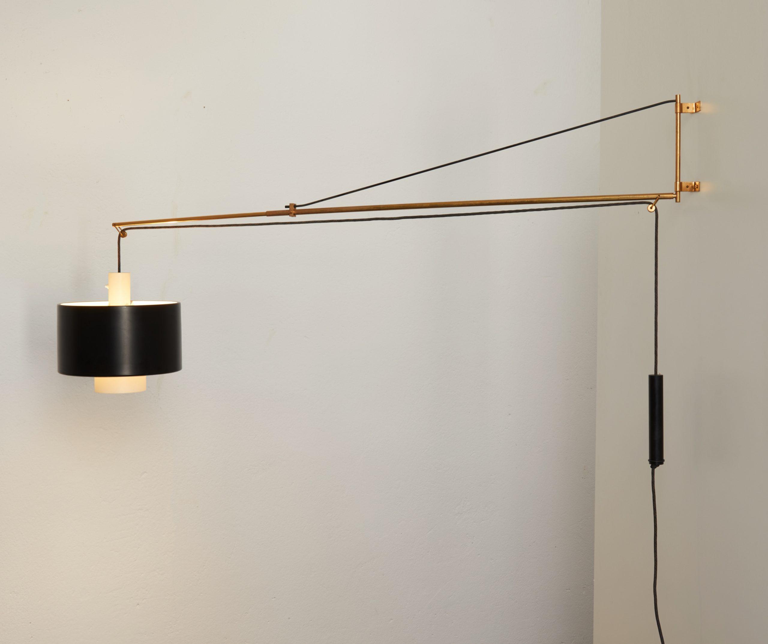 brass-wall-lamp-model-2061-by-gaetano-scolari-for-stilnovo-1954-image-07