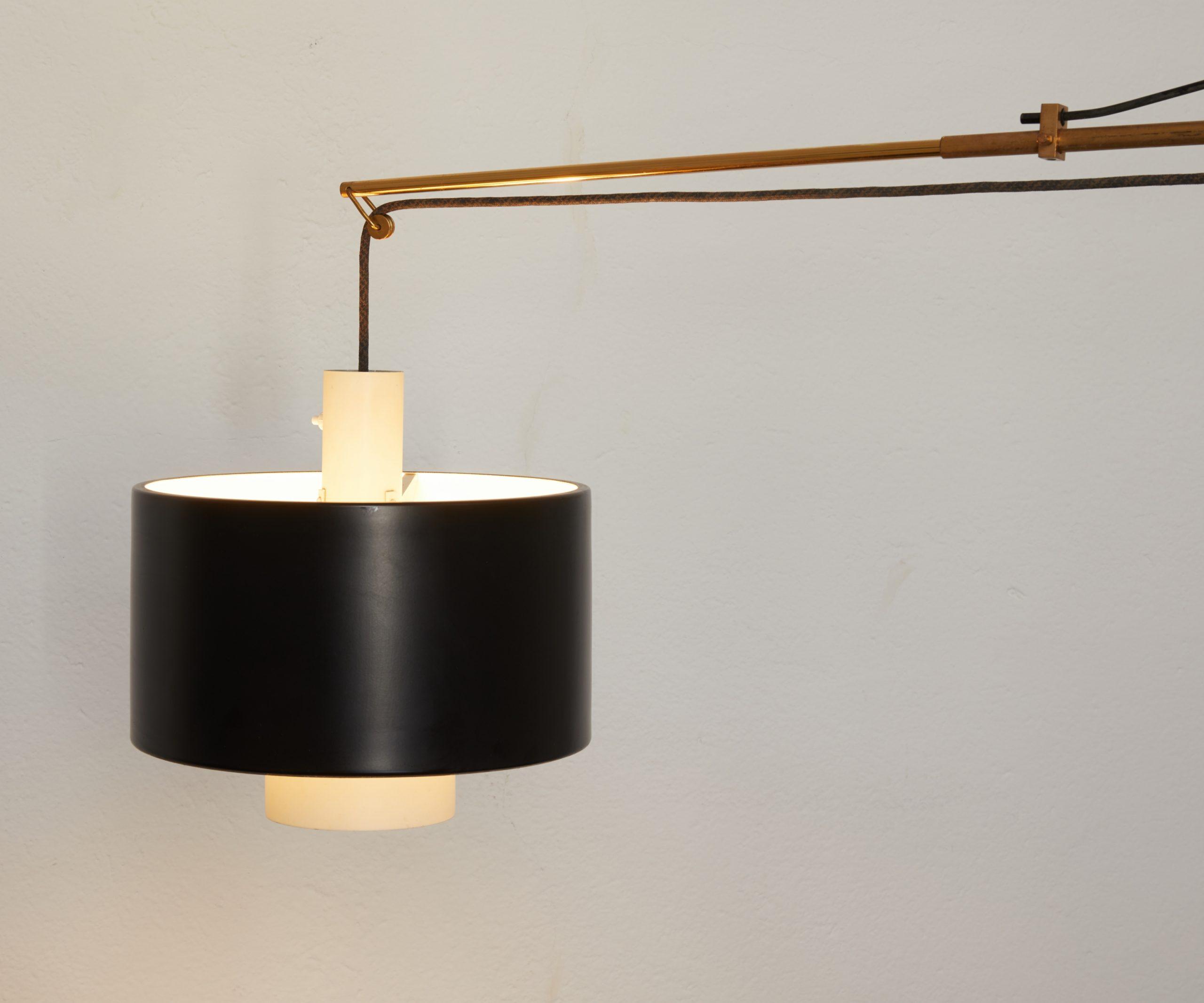 brass-wall-lamp-model-2061-by-gaetano-scolari-for-stilnovo-1954-image-06