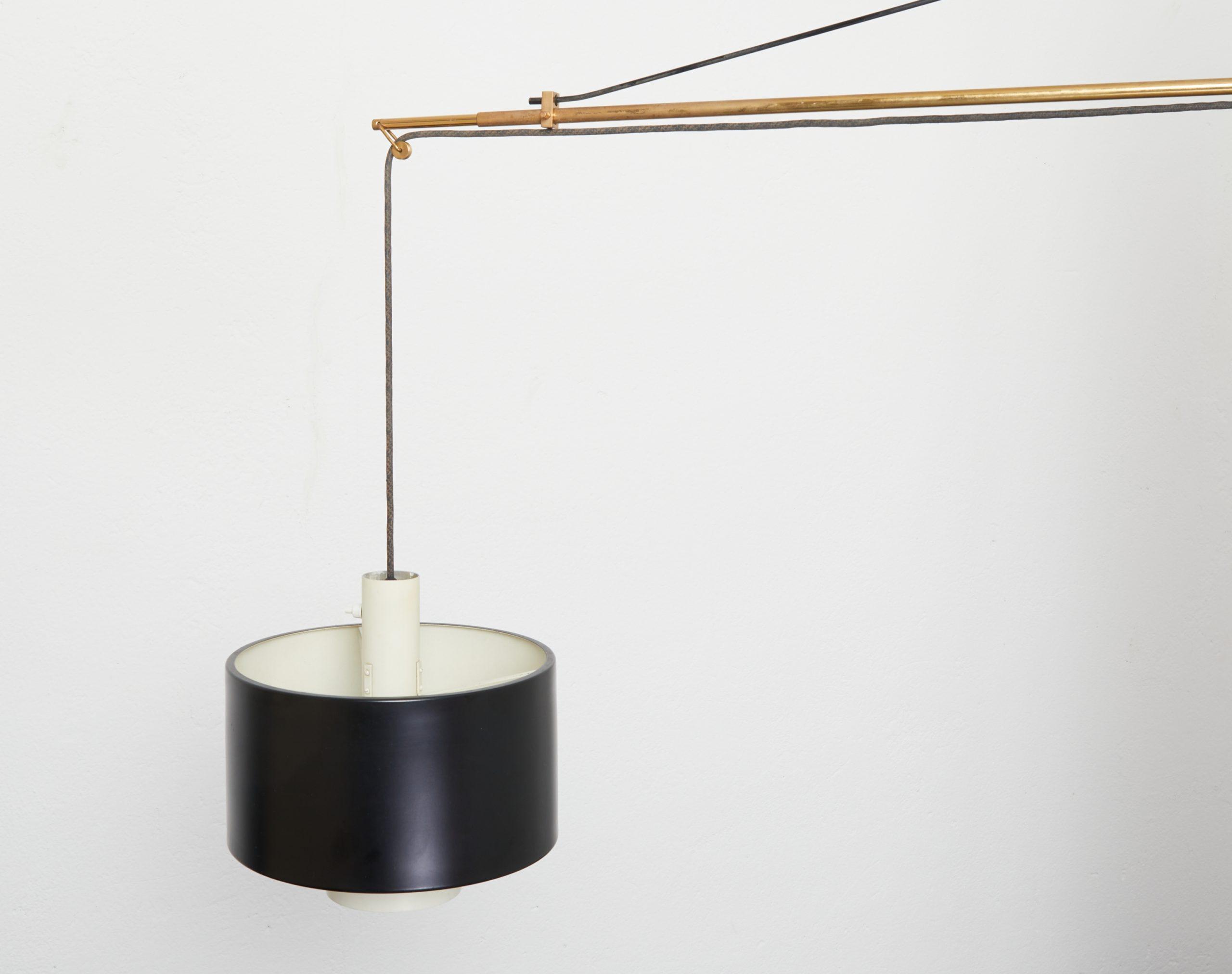 brass-wall-lamp-model-2061-by-gaetano-scolari-for-stilnovo-1954-image-04