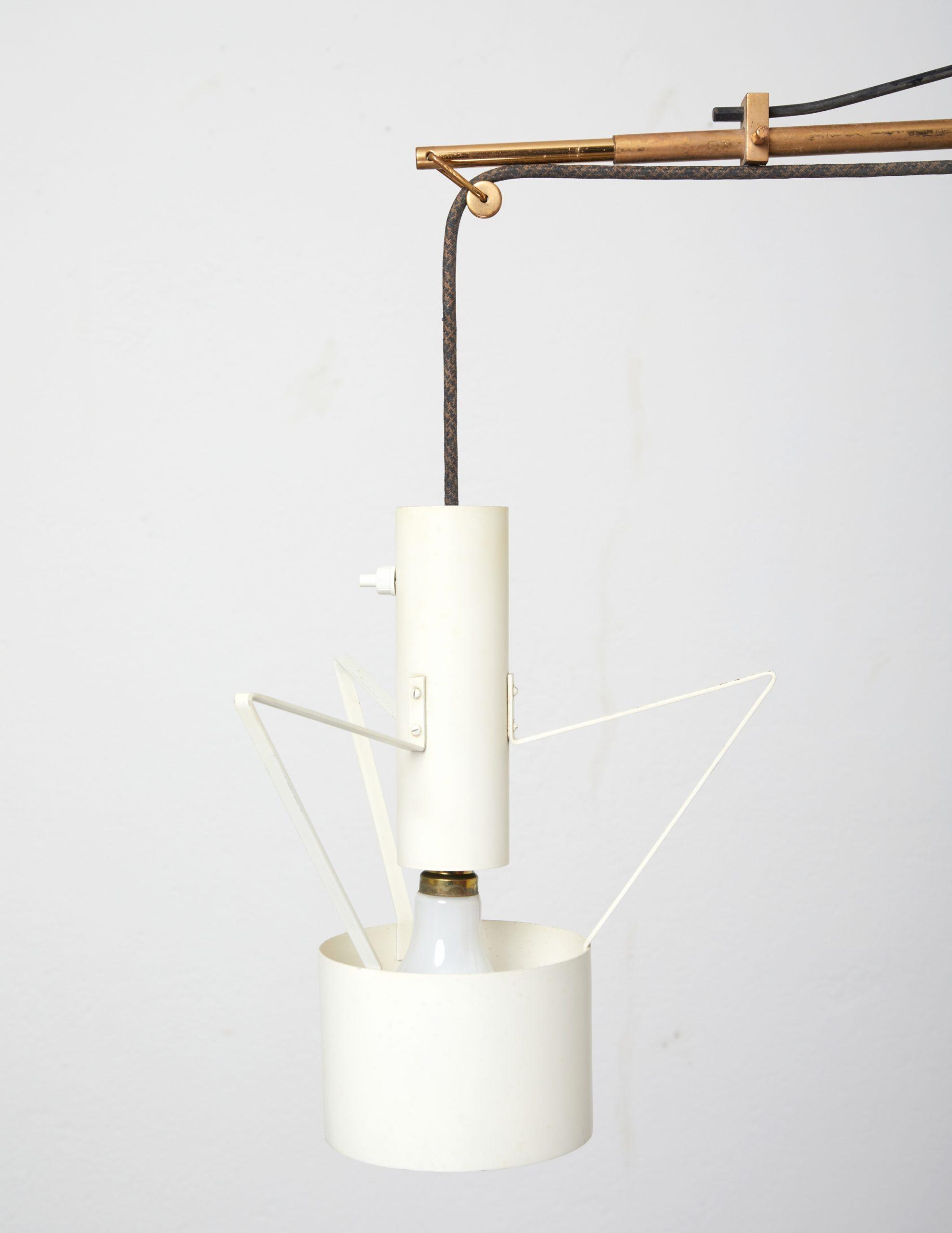 brass-wall-lamp-model-2061-by-gaetano-scolari-for-stilnovo-1954-image-14