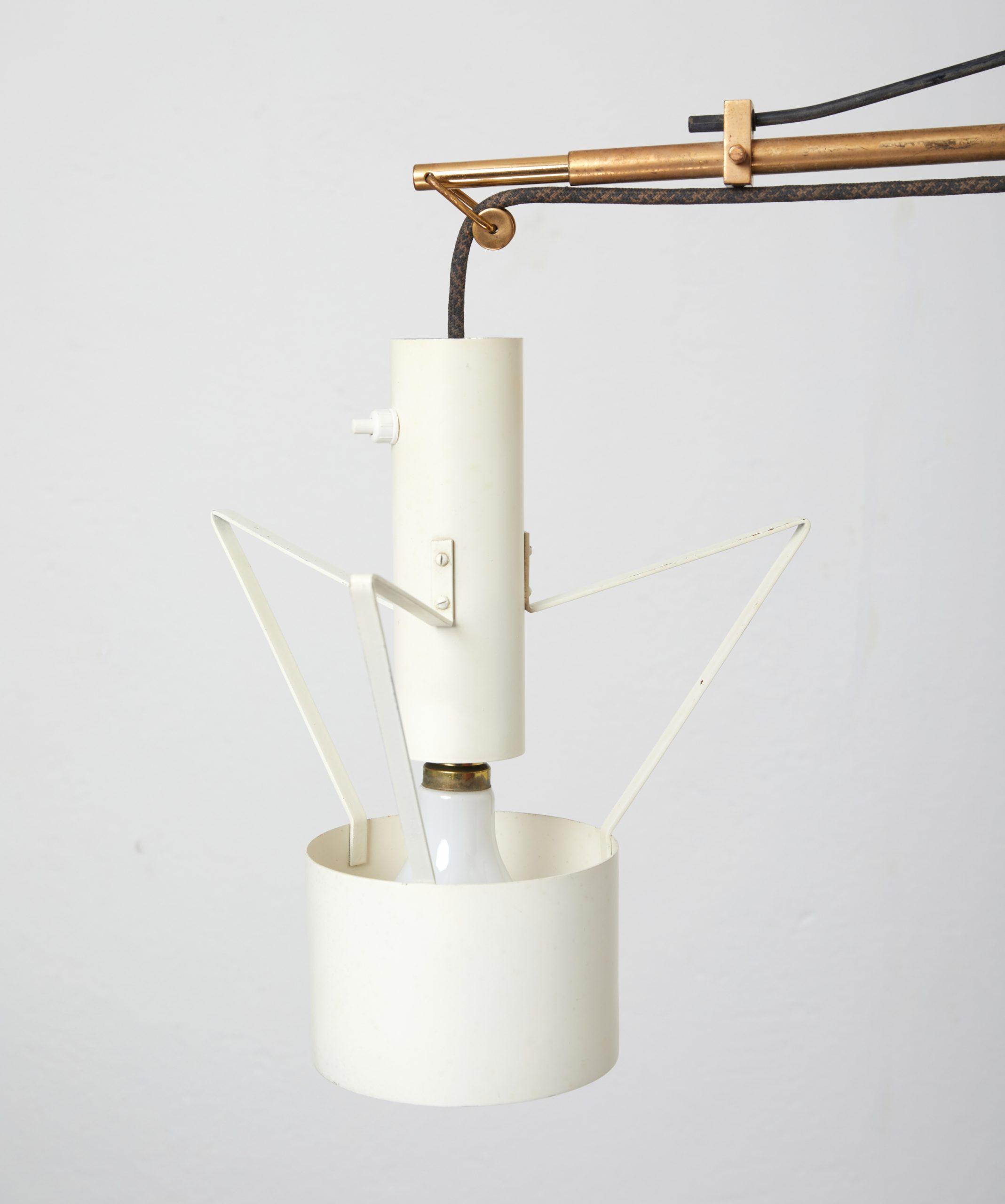 brass-wall-lamp-model-2061-by-gaetano-scolari-for-stilnovo-1954-image-15