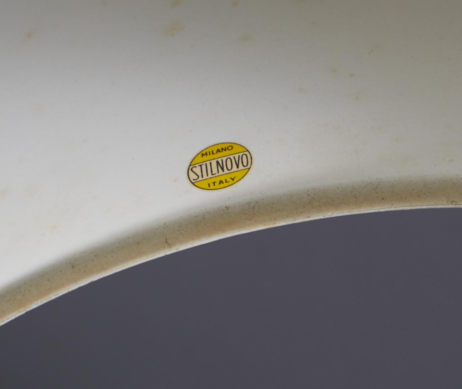 brass-wall-lamp-model-2061-by-gaetano-scolari-for-stilnovo-1954-image-16